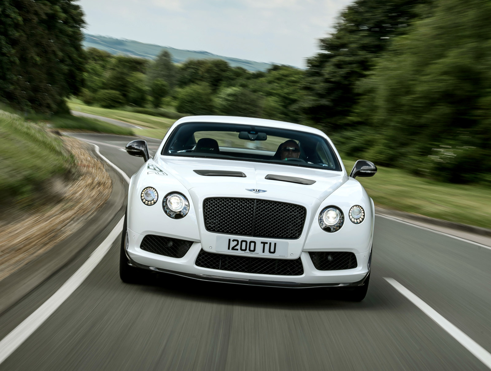 the gt a cost what speed top cars bentley is convertible of car continental