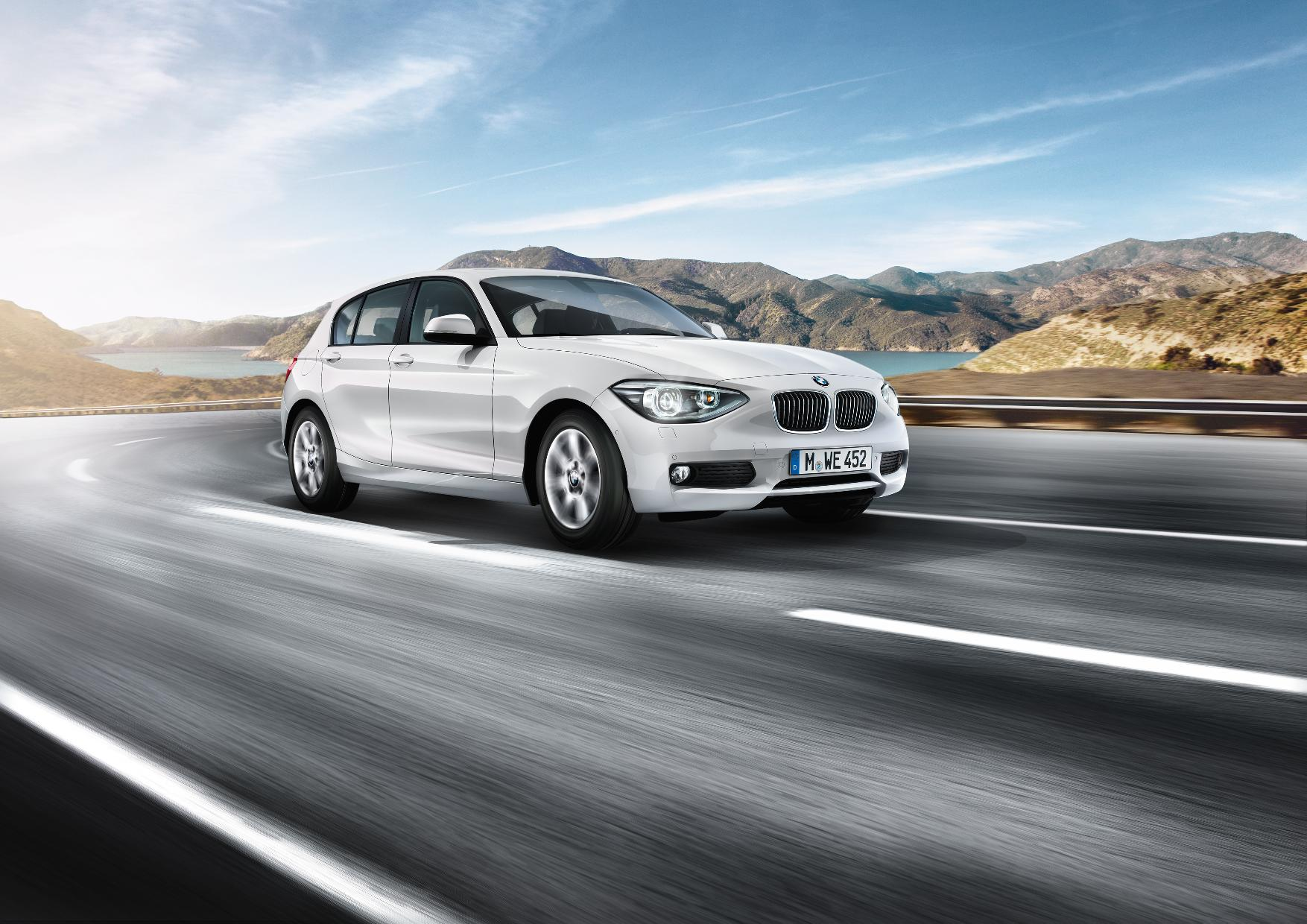 Worksheet. Forbidden Fruit 60 MPG BMW 1Series Due At Geneva Show