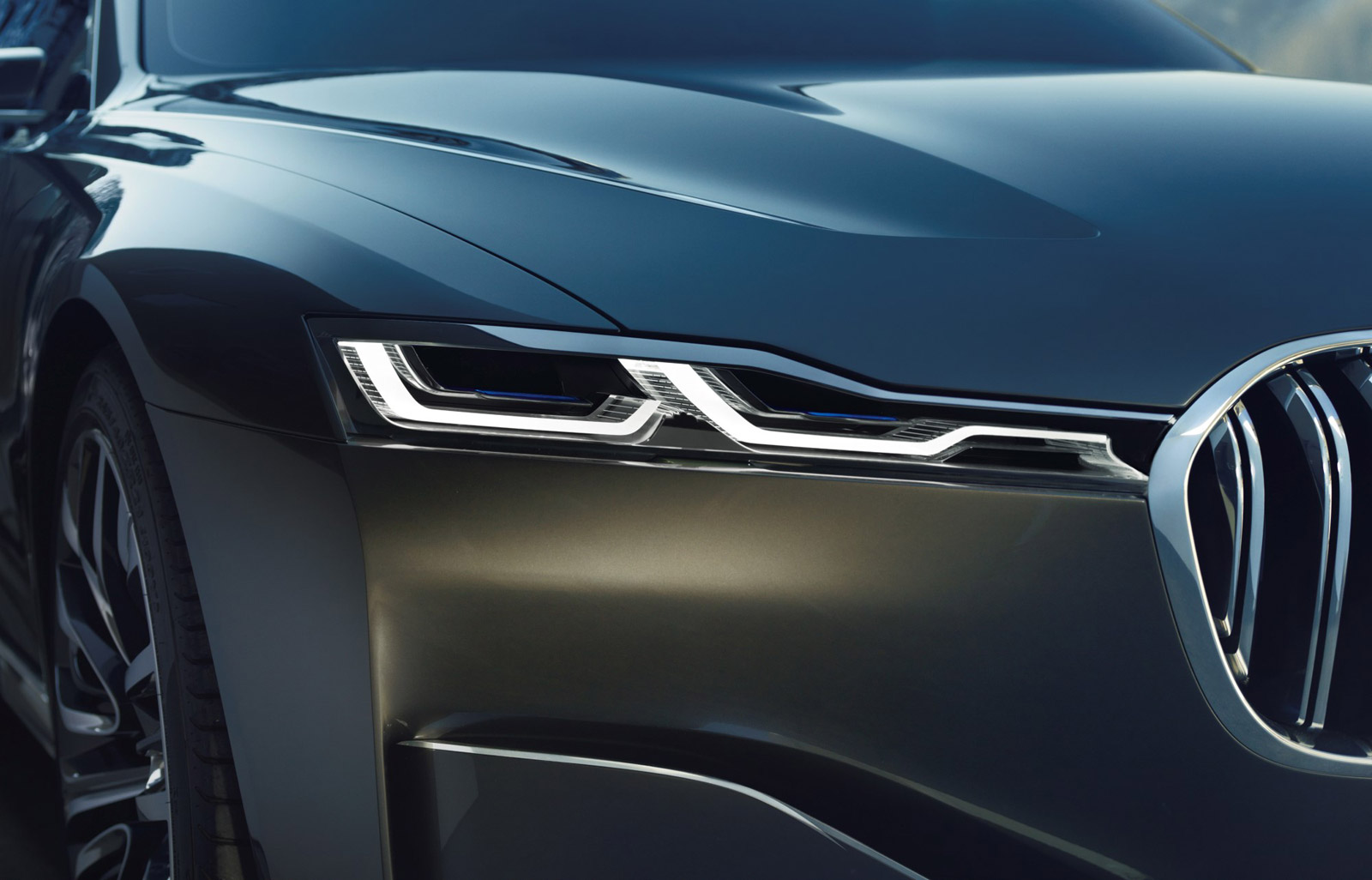 2016 Chevy Volt Teased, Ram EcoDiesel Mileage, 2015 Hyundai Sonata Driven: Today's Car News