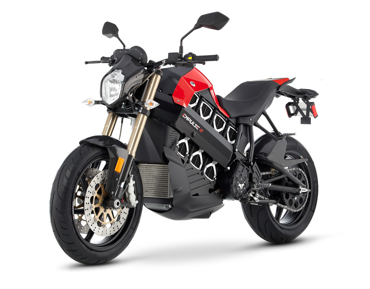 brammo electric motorcycle prices cut by 5 000 to 7 000. Black Bedroom Furniture Sets. Home Design Ideas
