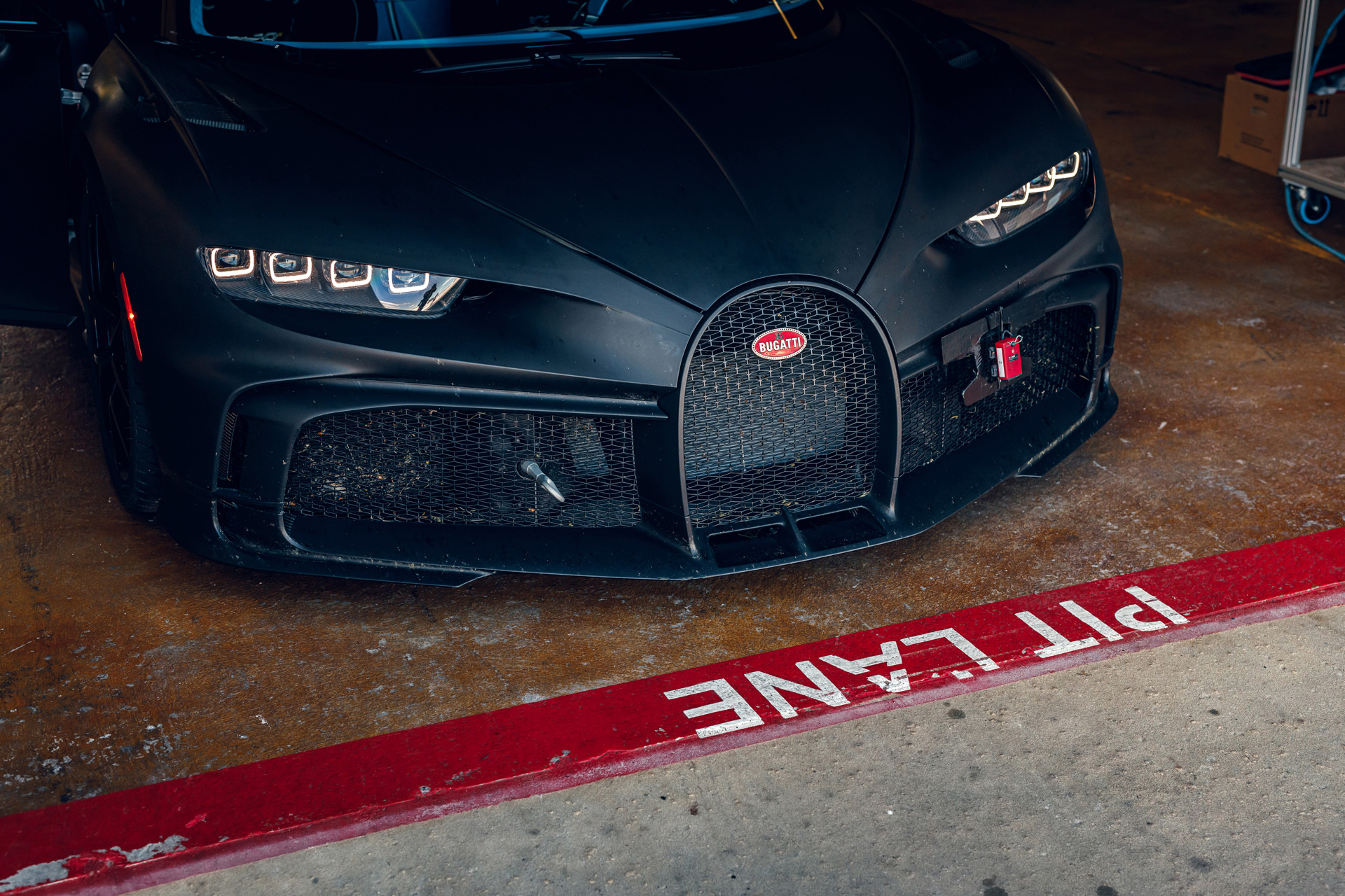 bugatti chiron pur sport 100747908 h.'