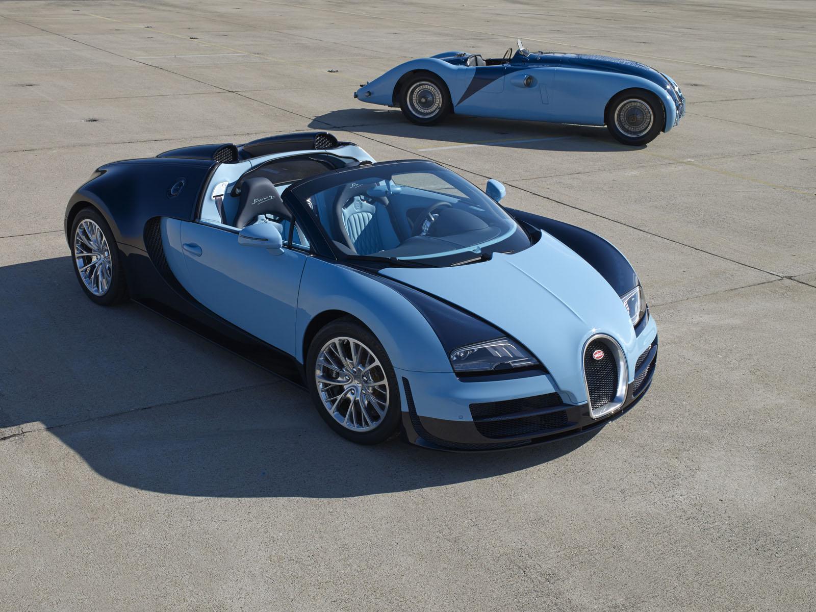 bugatti-legend-jean-pierre-wimille-veyron-grand-sport-vitesse_100437273_h Fascinating Bugatti Veyron Grand Sport Vitesse Convertible Cars Trend