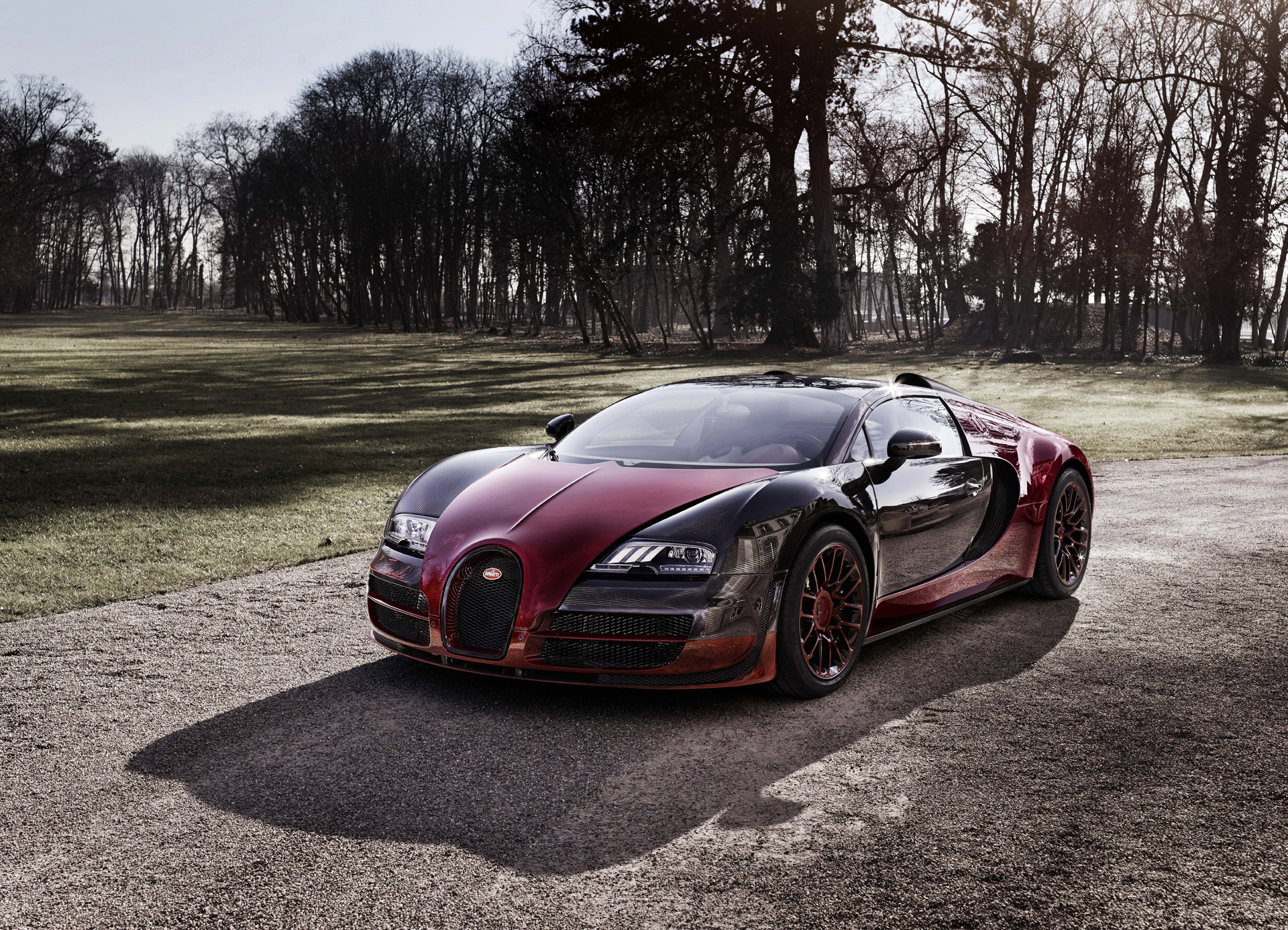 bugatti-veyron-grand-sport-vitesse-la-finale_100502456_h Inspiring Bugatti Veyron Quarter Mile Speed Cars Trend