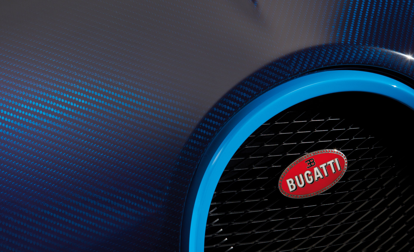 bugatti considering hybrid system for veyron successor. Black Bedroom Furniture Sets. Home Design Ideas