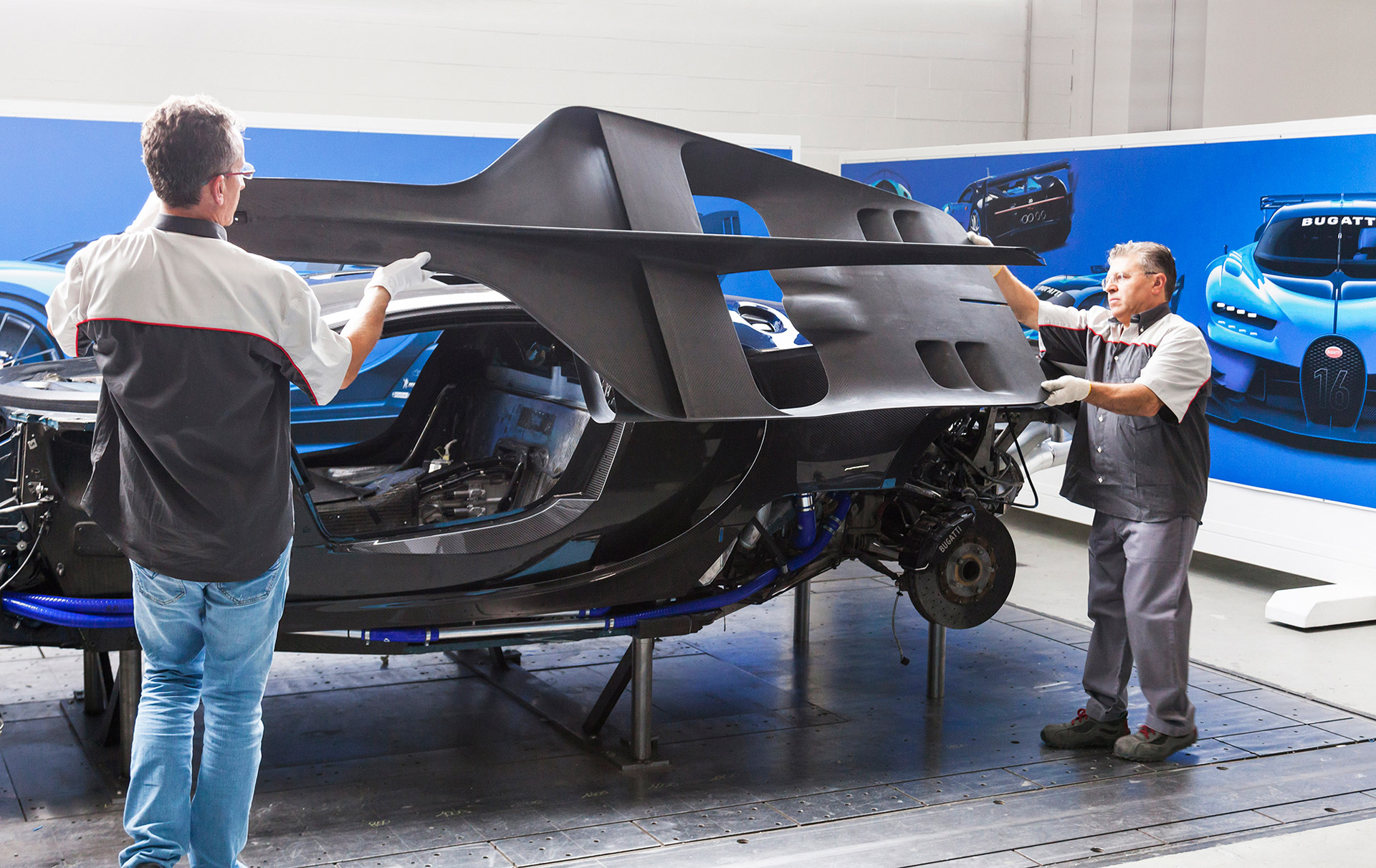 The Making Of Bugatti's Vision Gran Turismo Concept: Video on bugatti cop, bugatti hover car, bugatti phone, bugatti driving, bugatti with girls, bugatti vitesse, bugatti atv, bugatti royale, bugatti 4 door, bugatti type 13, bugatti diablo, bugatti sport, bugatti motorcycle, bugatti design, bugatti w engine, bugatti eb, bugatti concept cars, bugatti type 101,