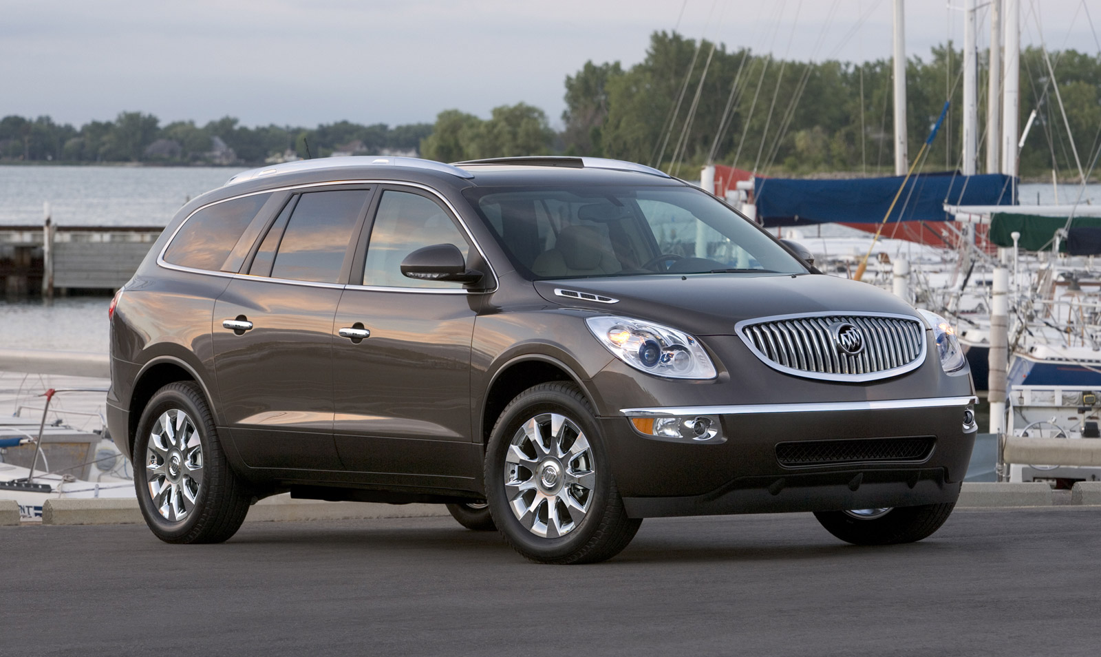 buick enclave_100375404_h more gm recalls buick enclave, cadillac xts, chevrolet traverse  at panicattacktreatment.co