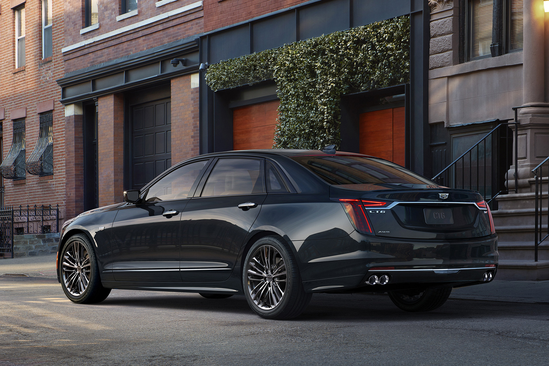2019 Cadillac Ct6 2020 Ford Bronco 2019 Kia K900 The