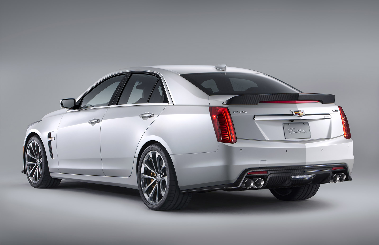 cts 2016 coupe