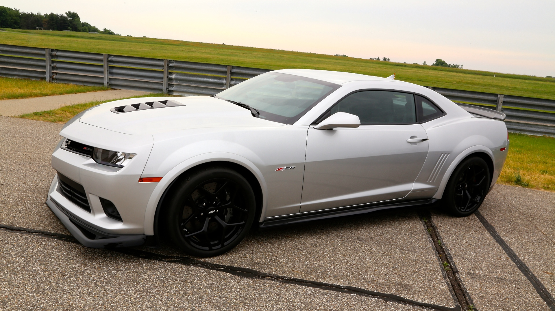 Chevrolet Camaro H on Used Nissan Z Convertibles For Sale
