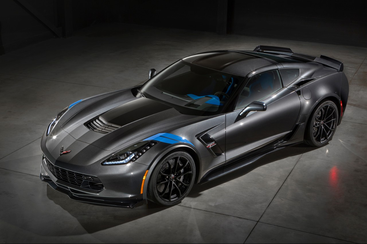 2018 chevrolet grand sport corvette. simple chevrolet with 2018 chevrolet grand sport corvette 8