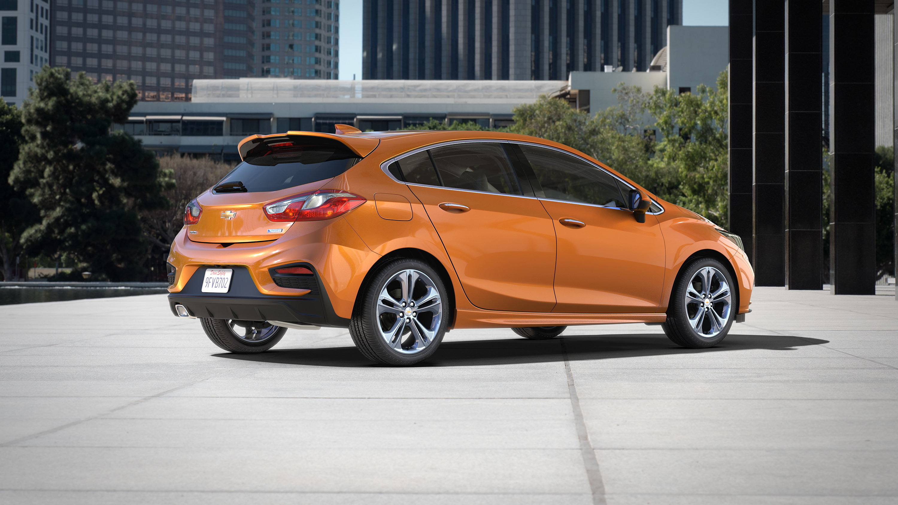 news reviews jose and speed cars top chevrolet volt san