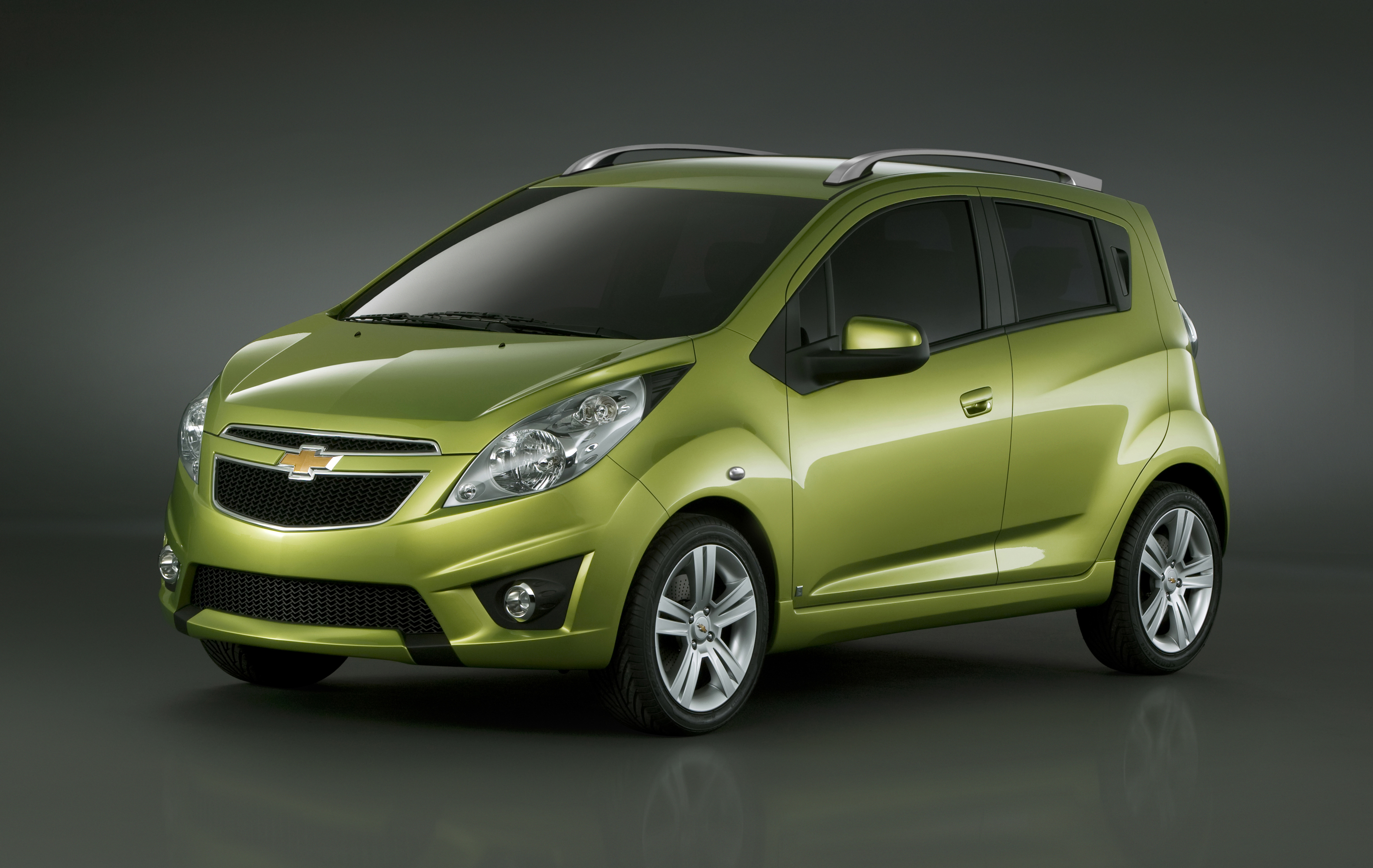 available engine spark chevrolet cc listings finance full reduced