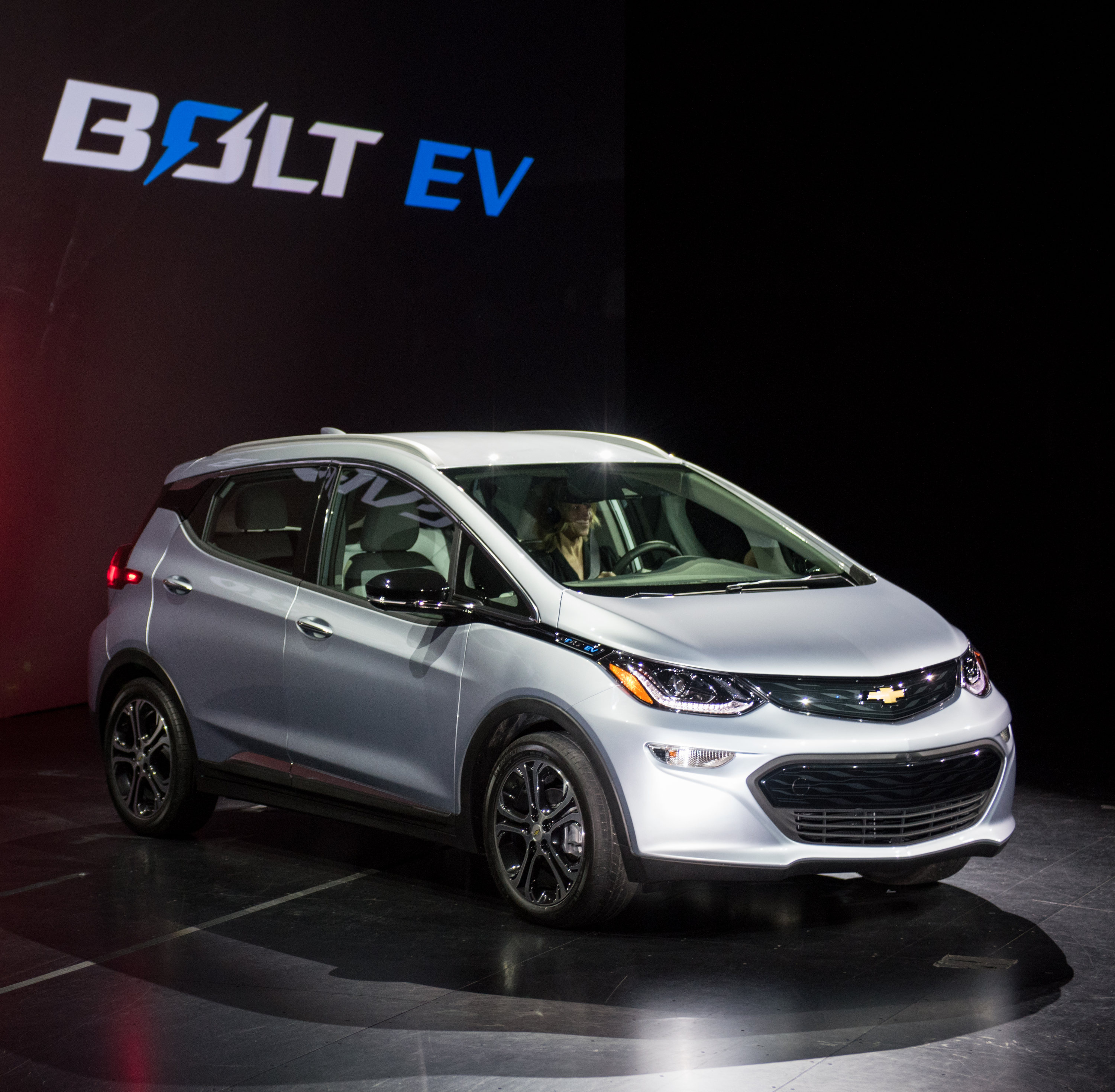 chevrolet volt wiring diagram data wiring diagram update2017 chevrolet bolt ev production electric car unveiled at ces 93 chevy truck wiring diagram chevrolet volt wiring diagram