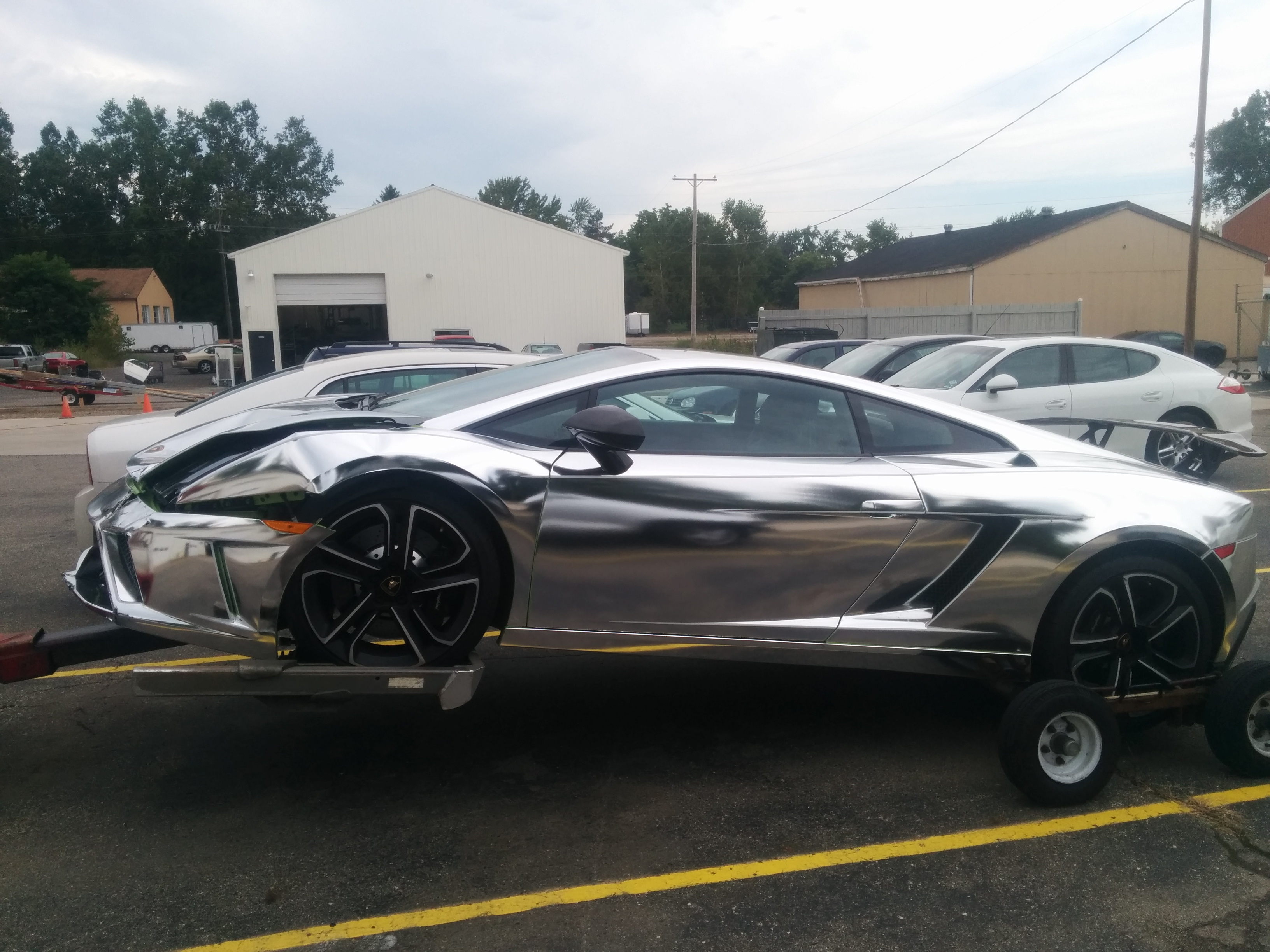 day diablo for sale a will track make king lamborghini car news you gtr