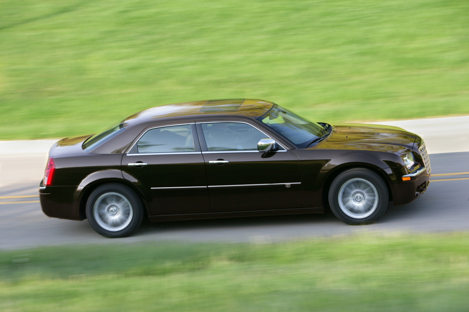 Volvo New Car Interest Rates