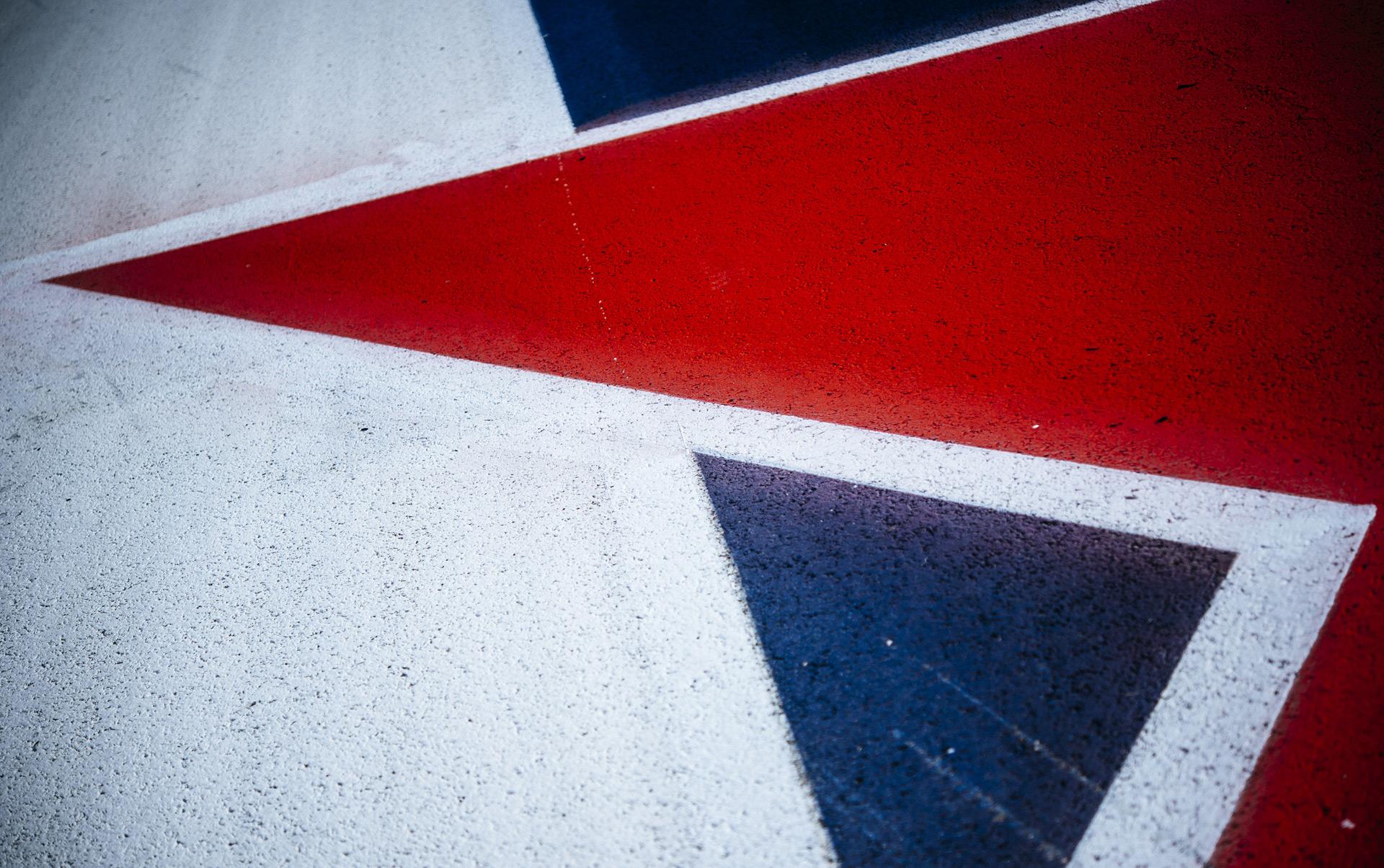 2018 Formula 1 United States Grand Prix preview