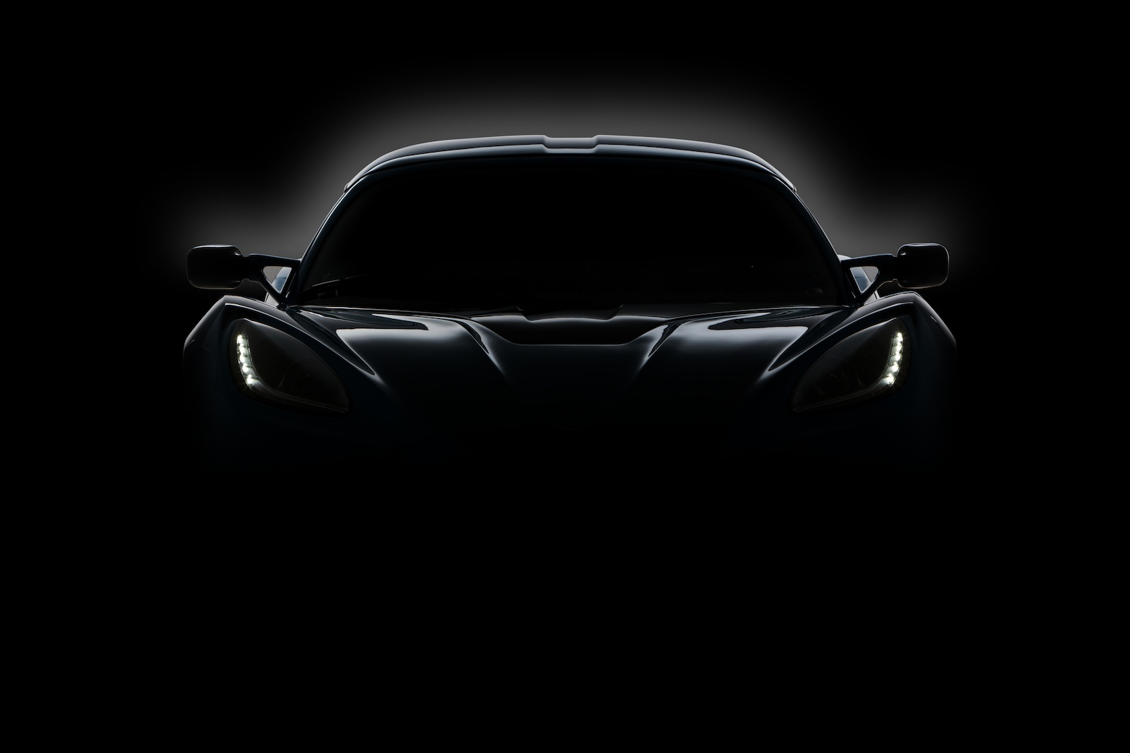 Detroit Electric To Debut All Electric Sports Car In April