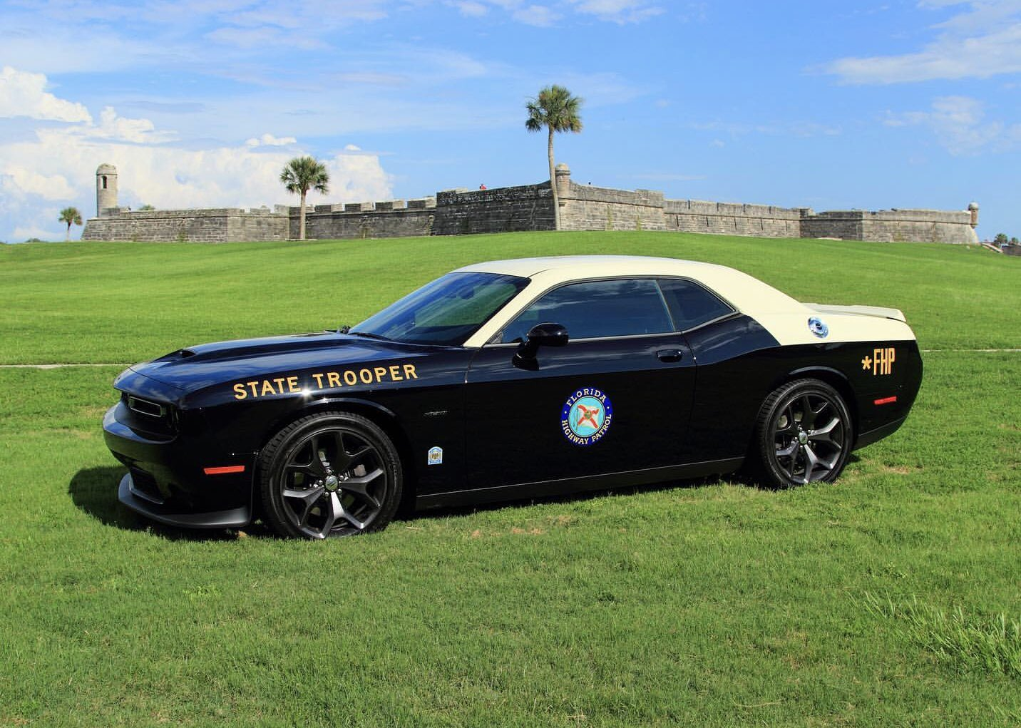 1970s NC State Highway Patrol car - Plymouth Fury ...  |1970 Police Cars Florida