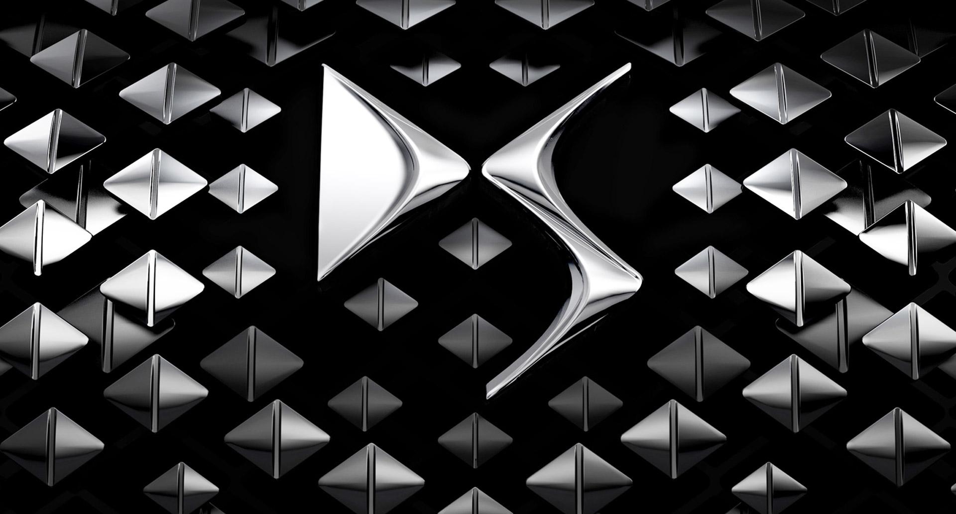 PSA Peugeot Citroën's Fledgling DS Brand Gets DS Performance Motorsport Division