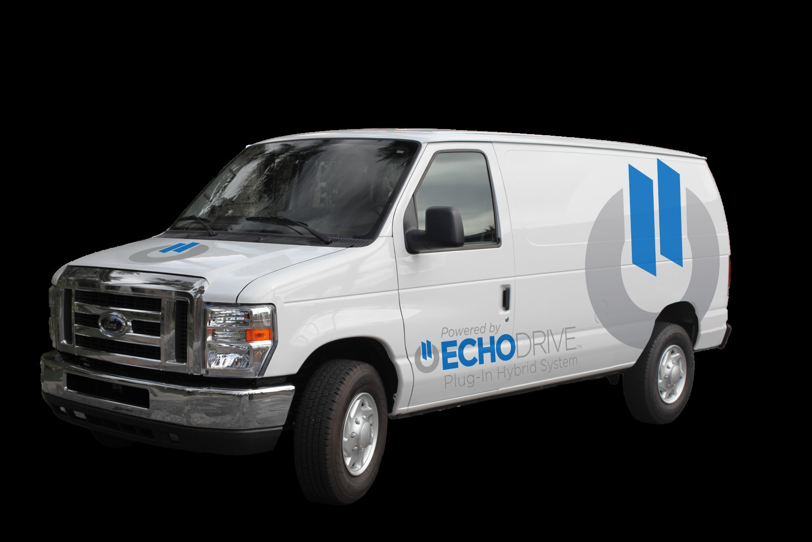 Echo Automotive Fails Bolt On Plug In Hybrid Kits Used Bright Technology