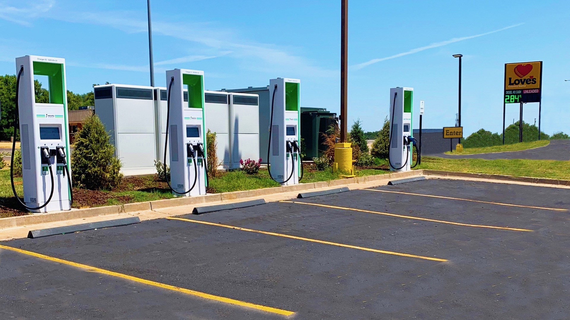 Gm Ultium Drive Electrify America Pricing Audi Fuel Cell Stack Today S Car News
