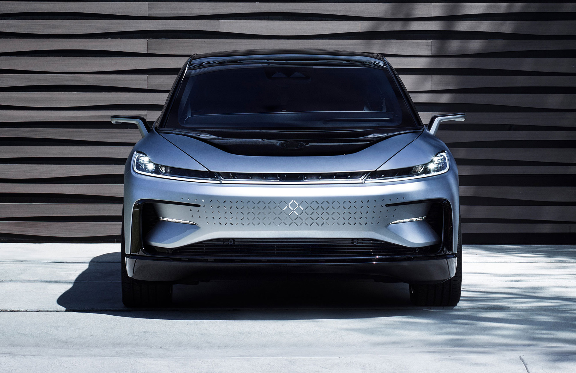 2019 Hyundai Veloster >> Faraday Future's Chinese backer placed on debt blacklist in latest setback for automaker