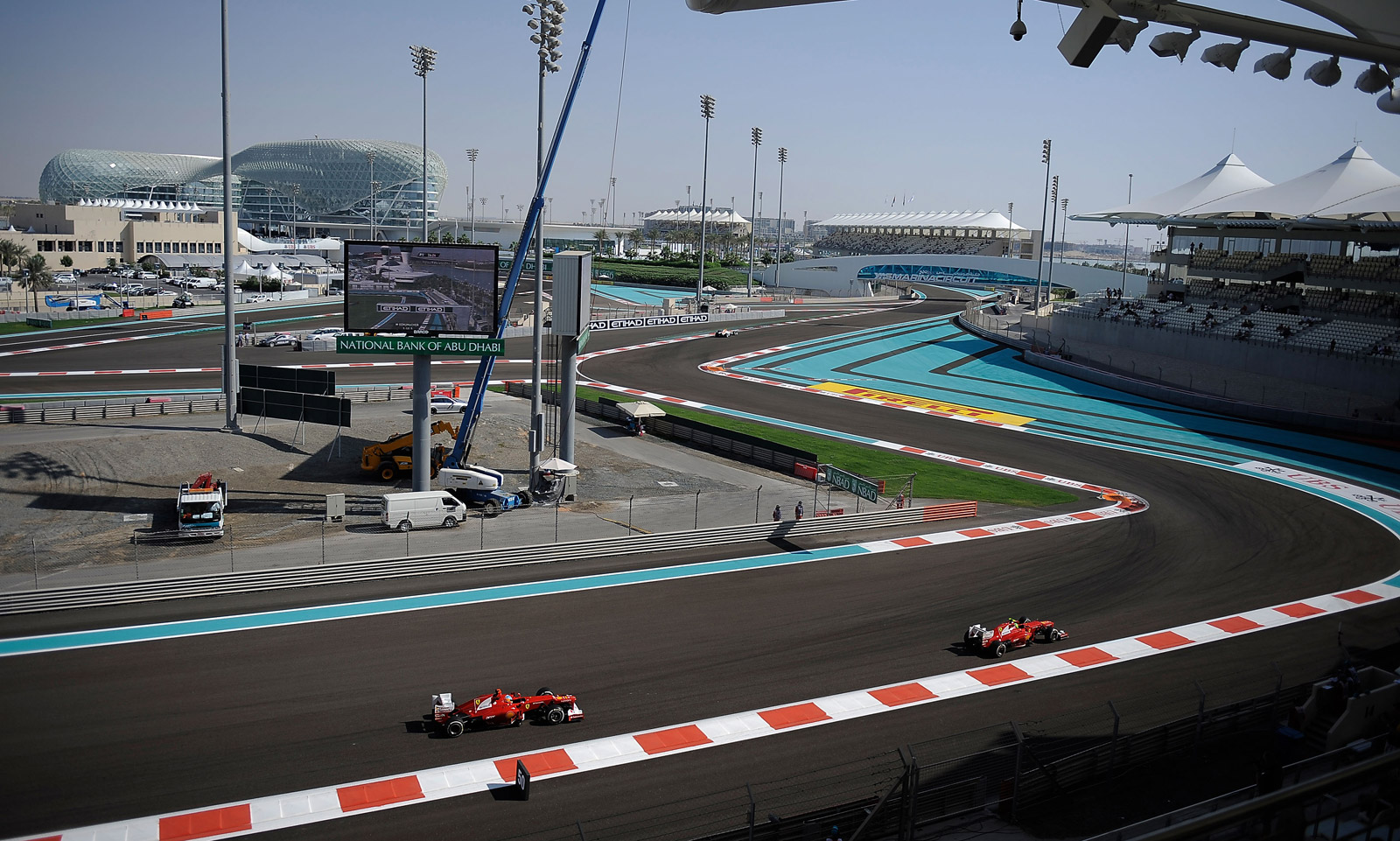 formula 1 abu dhabi grand prix weather forecast. Black Bedroom Furniture Sets. Home Design Ideas