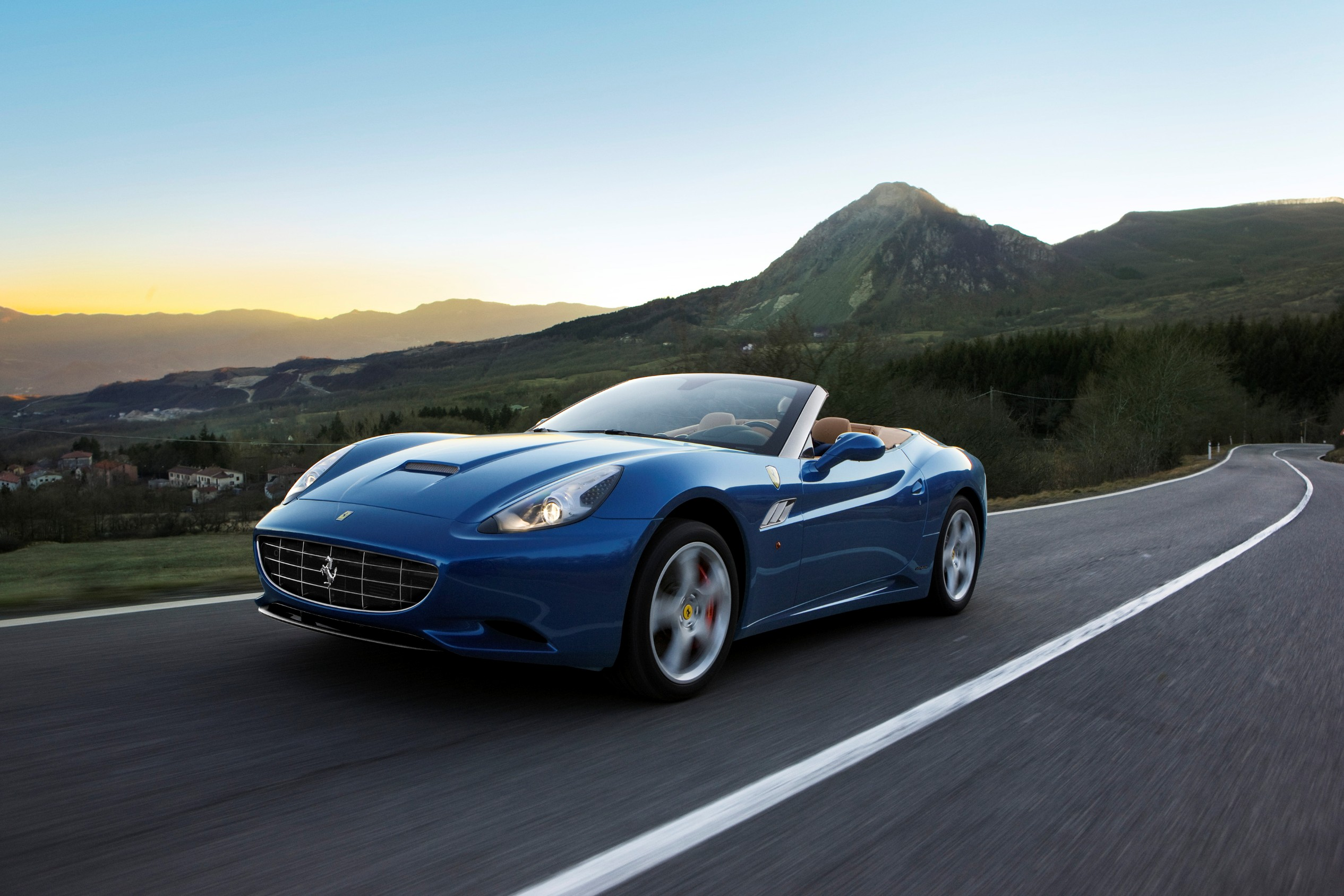 chicago used new sale ferrari car aperta usedcars d cars for sa dealers