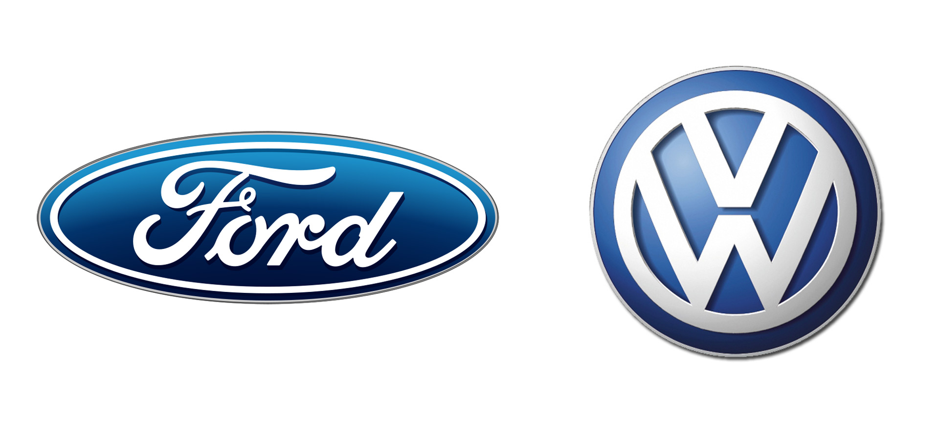 Could Ford and VW form deeper ties?