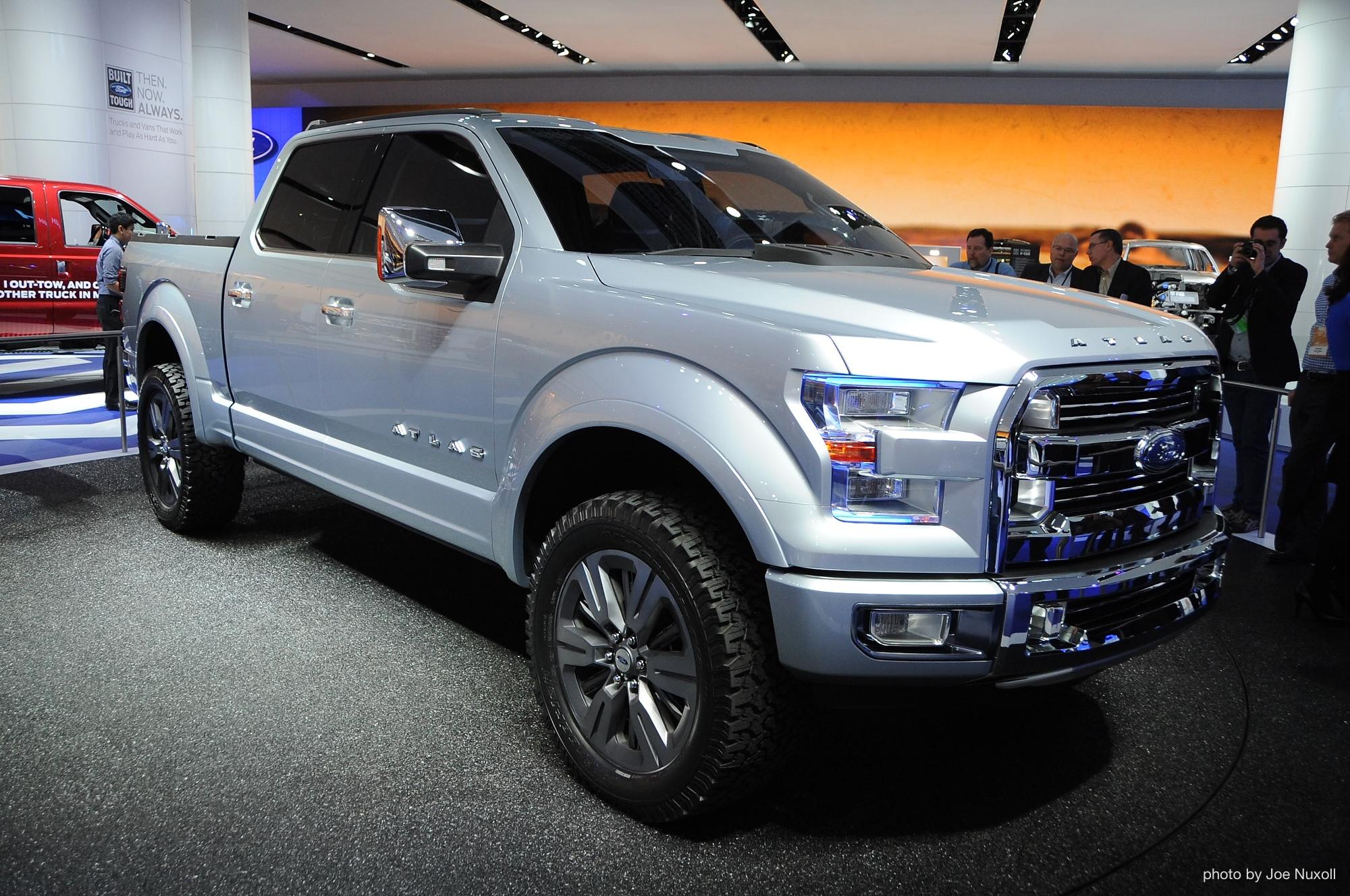 brand loyalty ranks new kia flagship ford atlas car news headlines. Black Bedroom Furniture Sets. Home Design Ideas