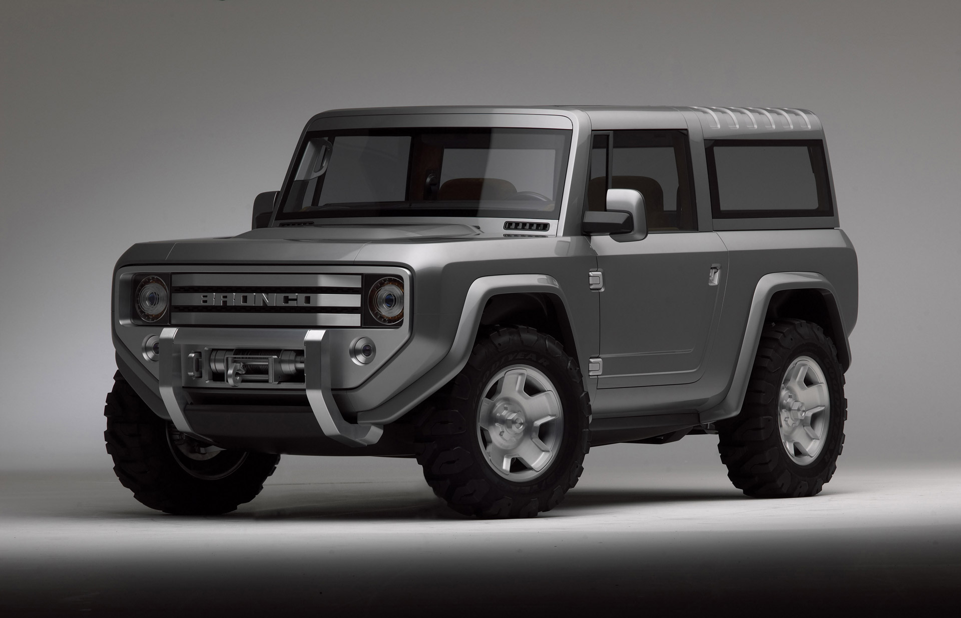 2016 Ford Bronco Price >> 2020 Ford Bronco Confirmed By Uaw Deal Ranger Pickup Timeline Set