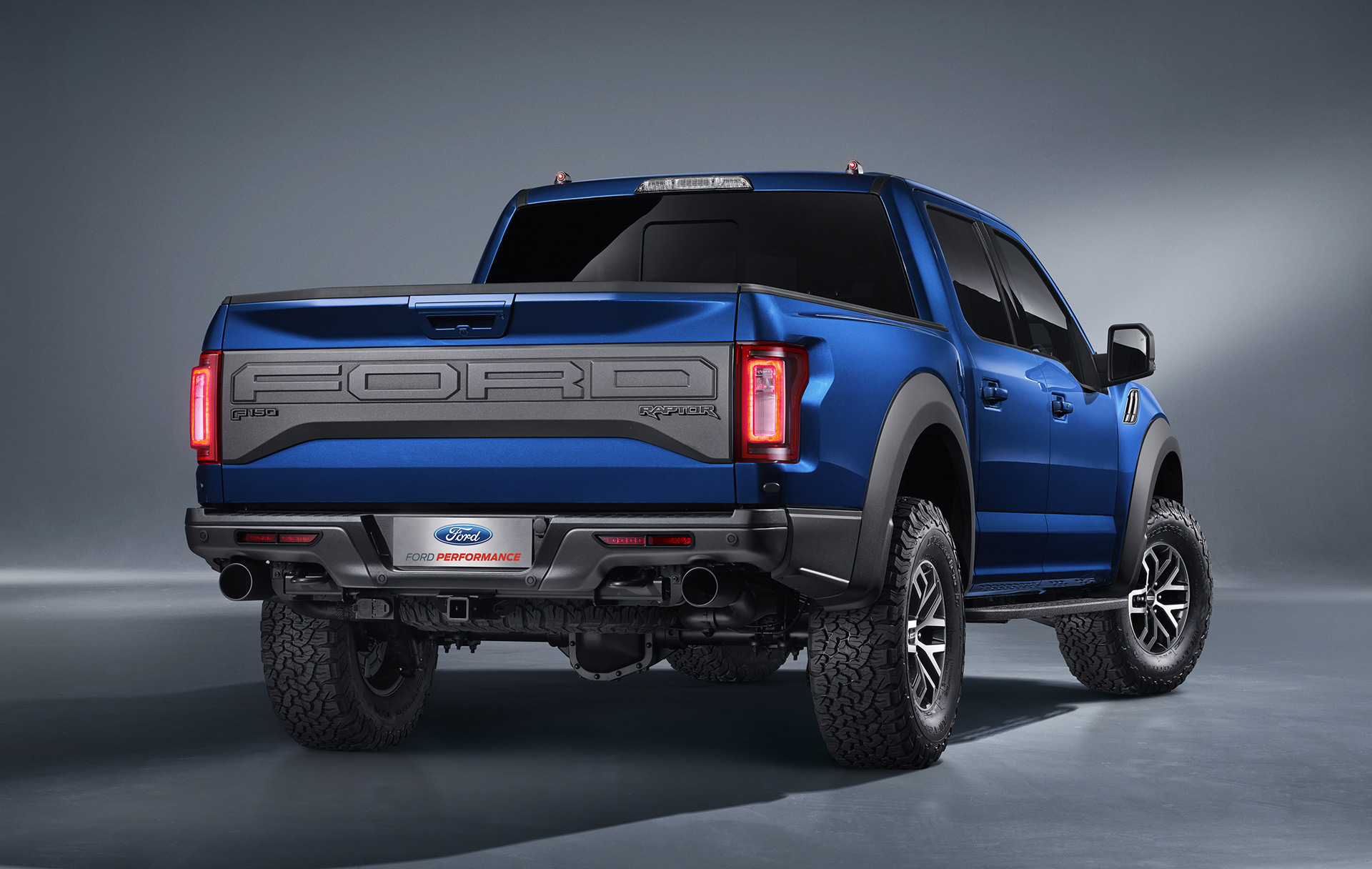 price for naias gray raptor bulldozer the is f ford sandcastle action your dunes