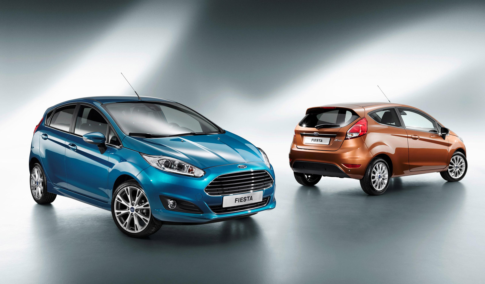 Ford s frugal ecoboost fiesta rental car shortages 2015 mustang spied car news headlines