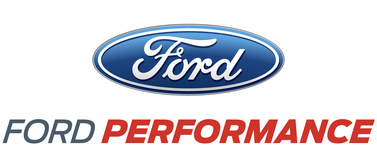 Ford Performance Brand Promises 12 New Special Vehicles, Including Focus RS
