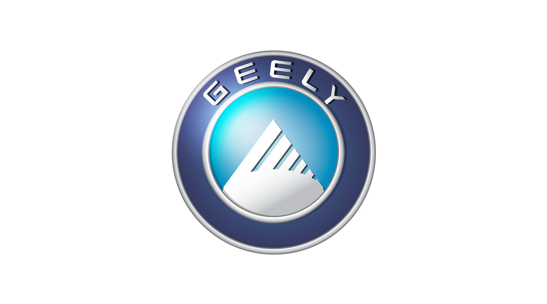 Geely to develop hyperloop-style supersonic train