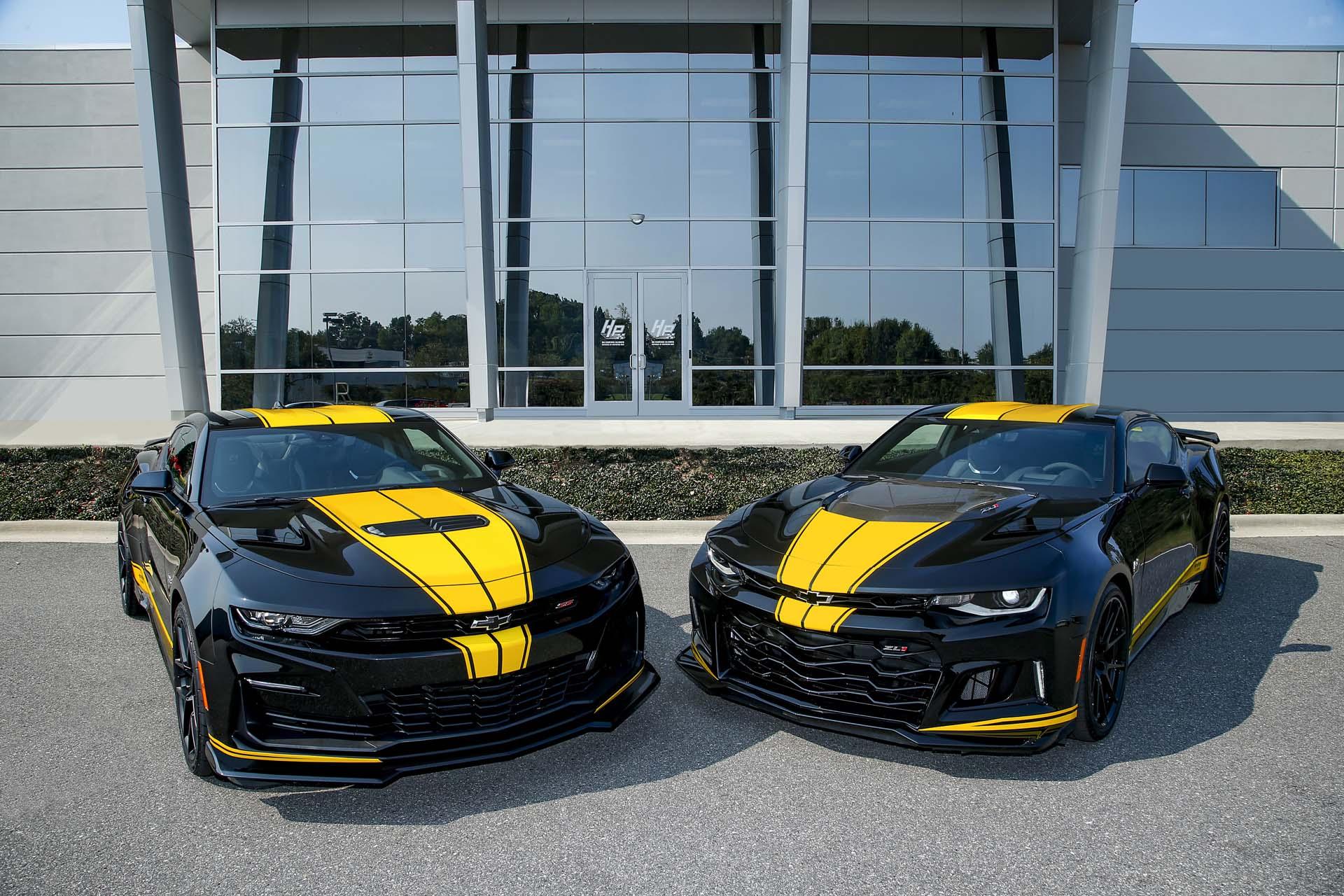 Kelebihan Kekurangan Chevrolet Camaro Zl1 Top Model Tahun Ini