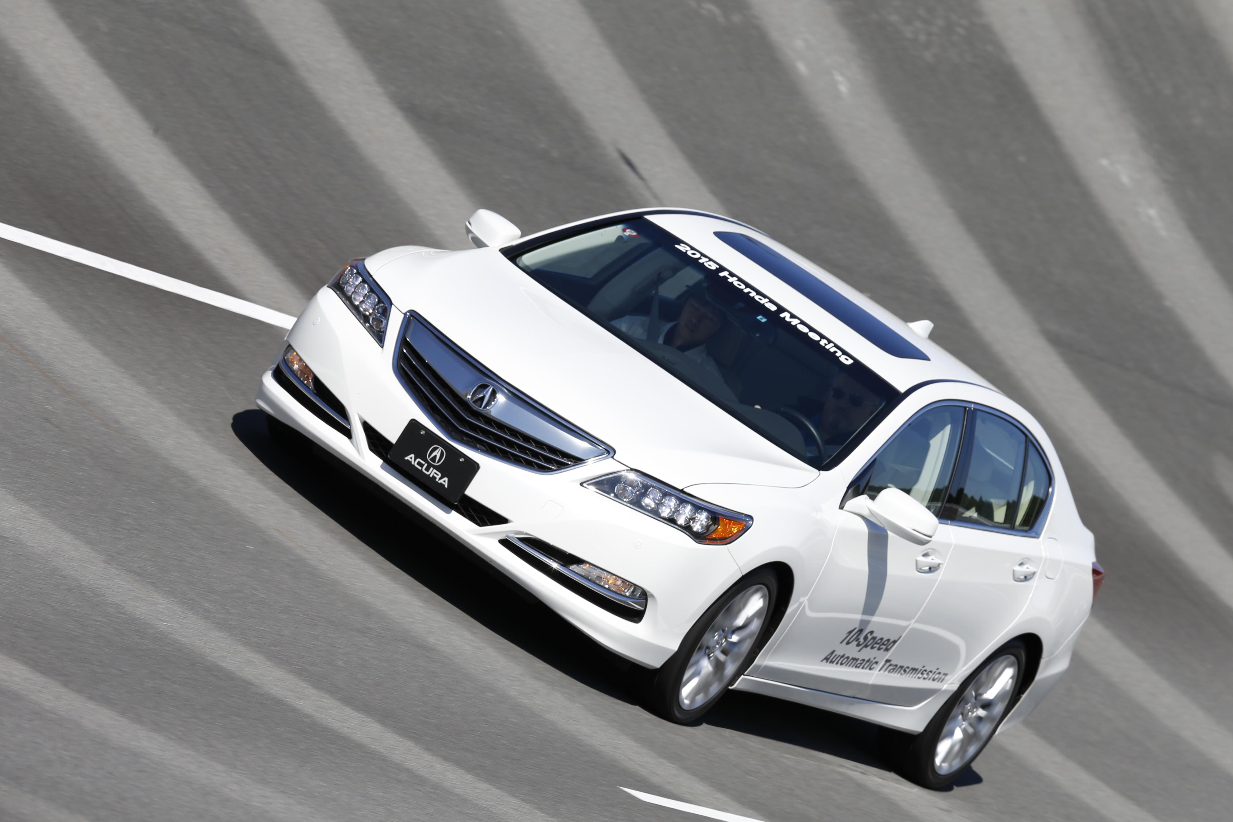 Kelebihan Kekurangan Honda 10 Murah Berkualitas