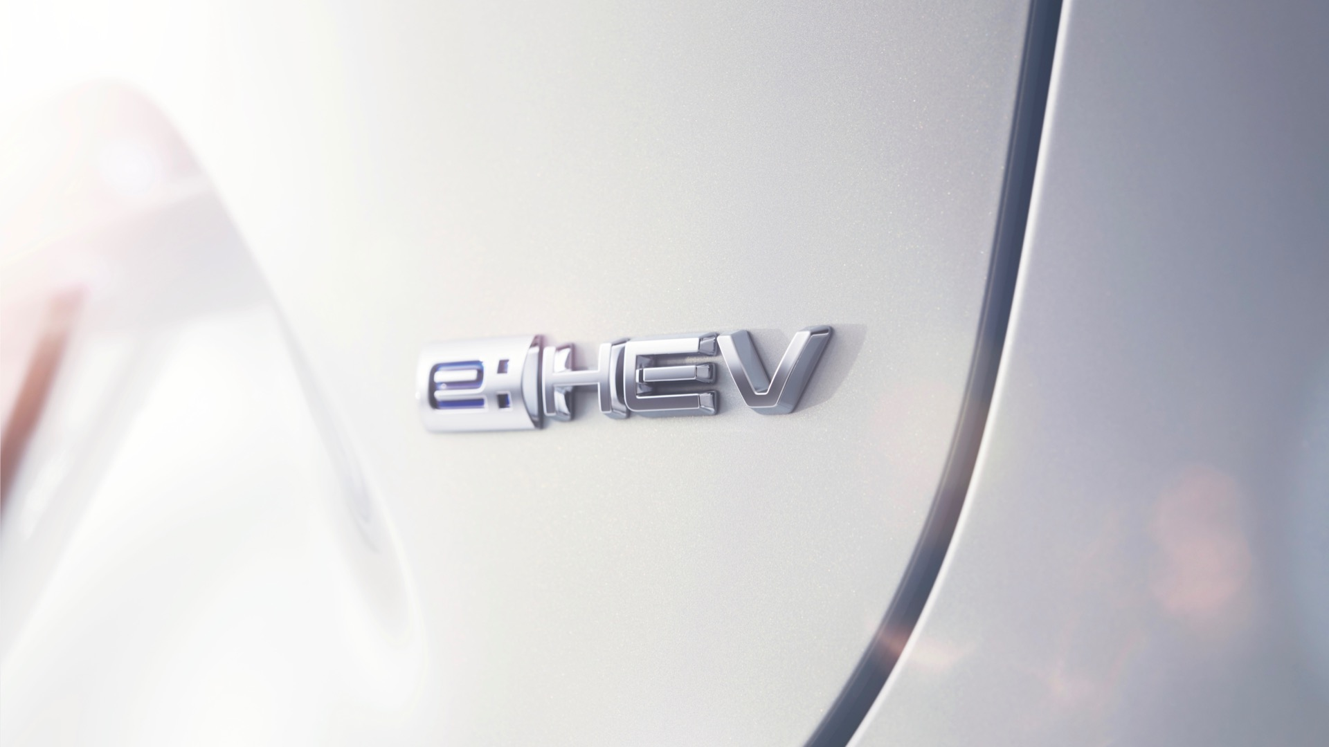 Next Honda HR-V will be different for America, possibly all-hybrid