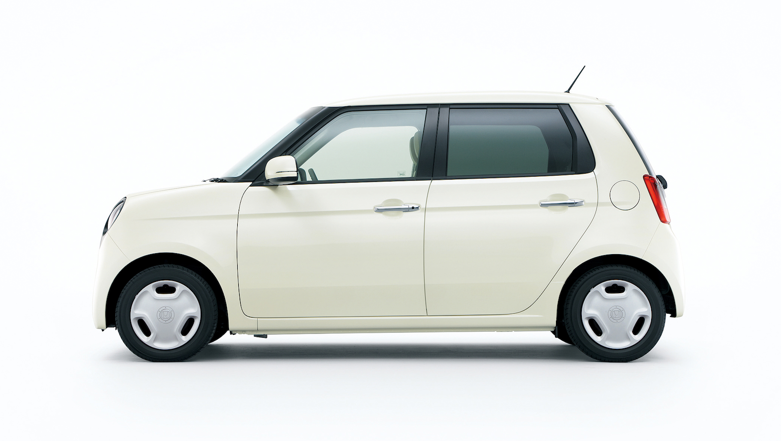 Kei Cars Japan S Tiny But Often High Tech Minicars