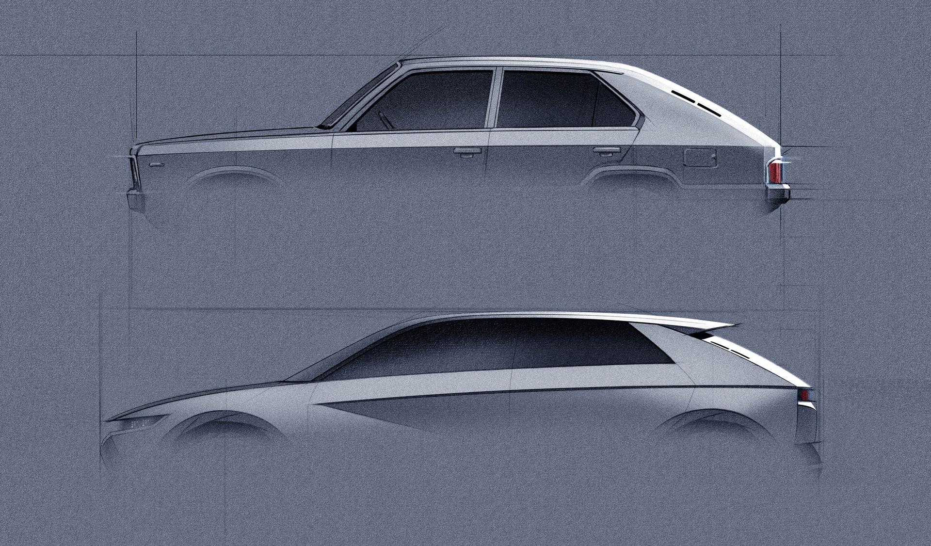 hyundai-45-concept_100715263_h.jpg