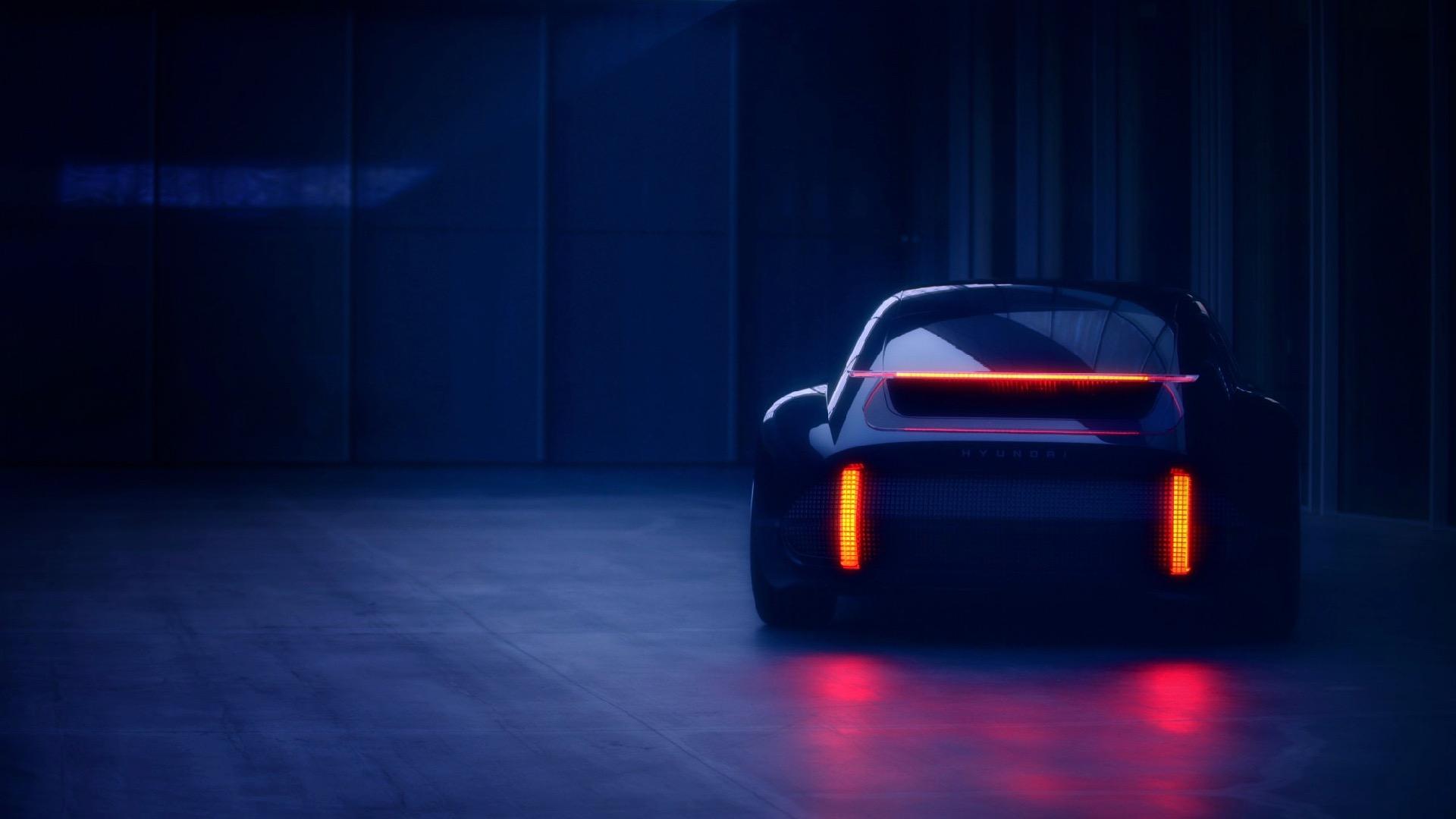 2020 Geneva auto show preview