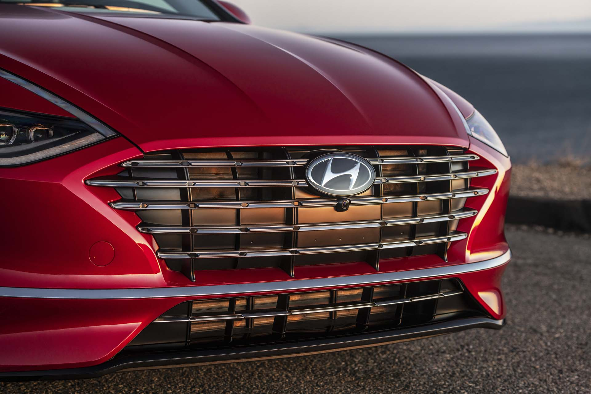 Hyundai connects its transmissions to all the data, boosts vehicle efficiency