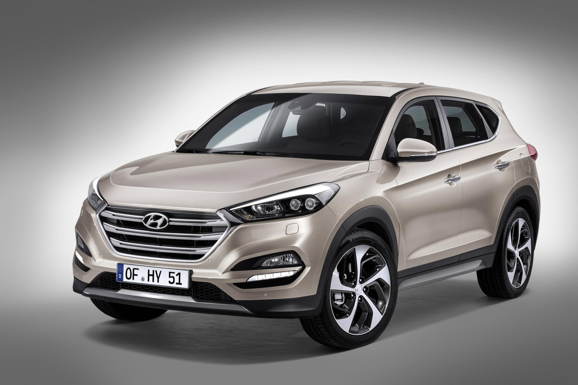 hyundai tucson_100501027_h 2016 hyundai tucson recalled for lighting glitch Hyundai Tucson Engine Problems at alyssarenee.co