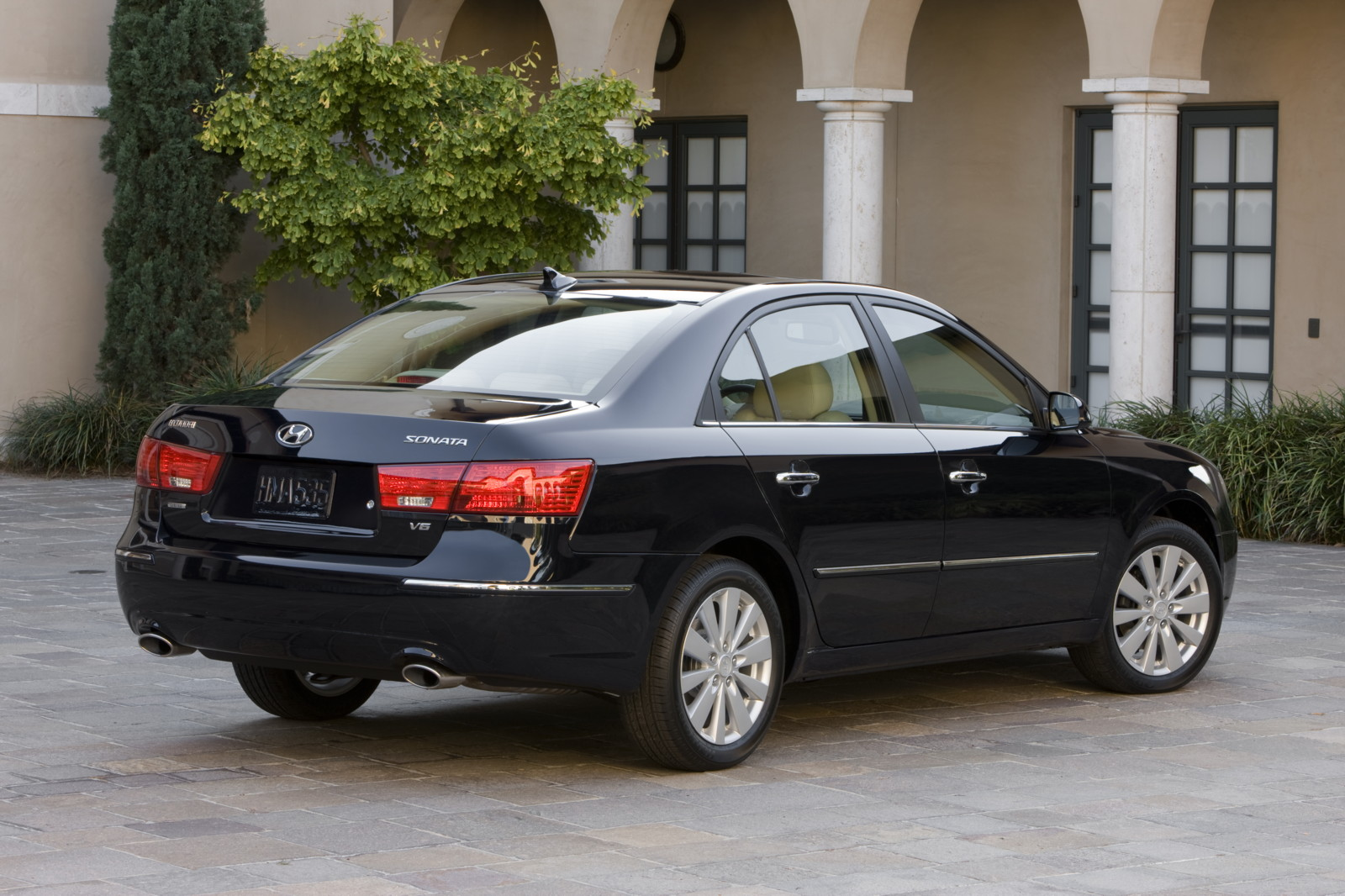Fire Sale: 2010 Models Dealers Are Desperate To Get Rid Of