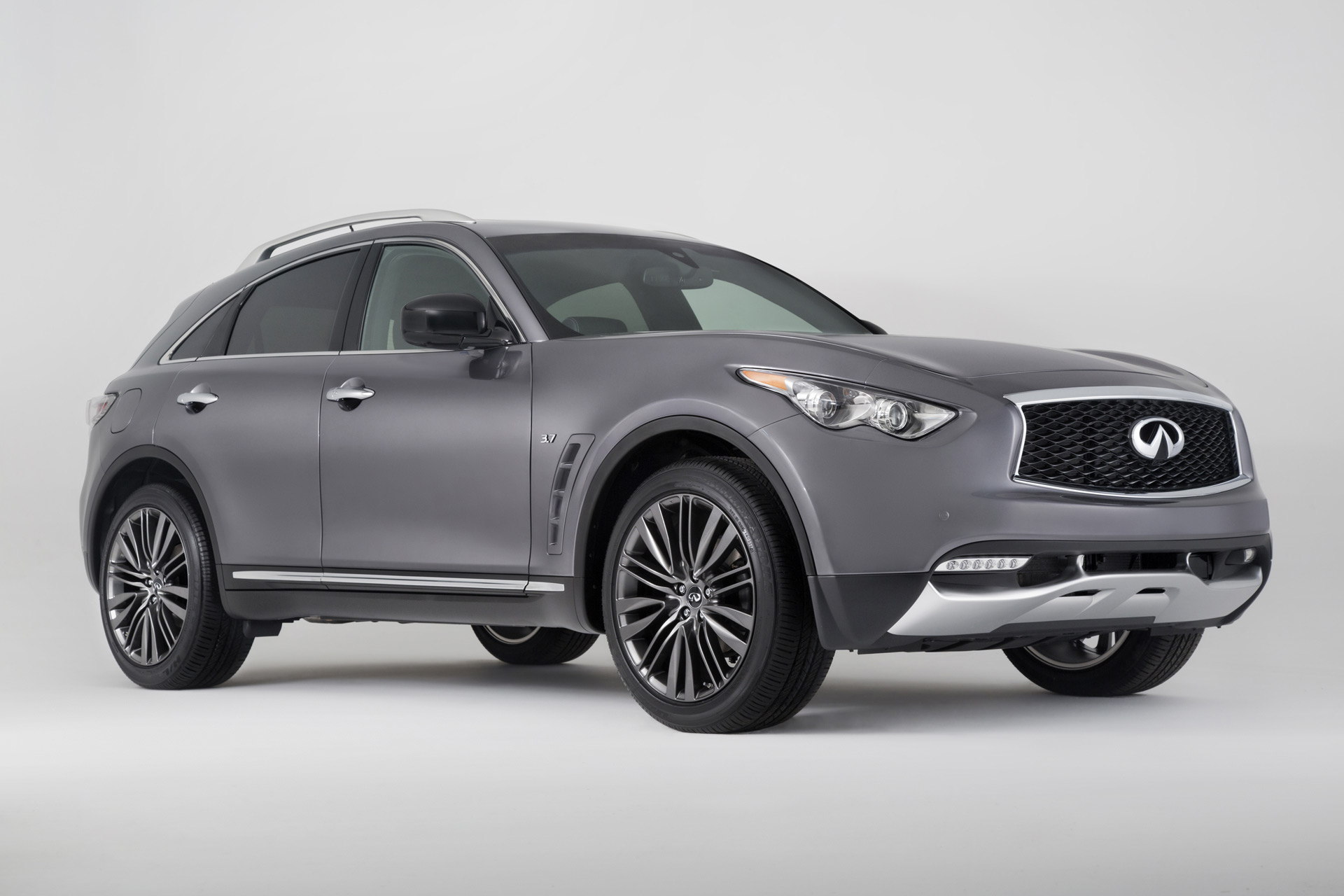 lane prevention infinity infiniti crossover departure vehicles crossovers usa features