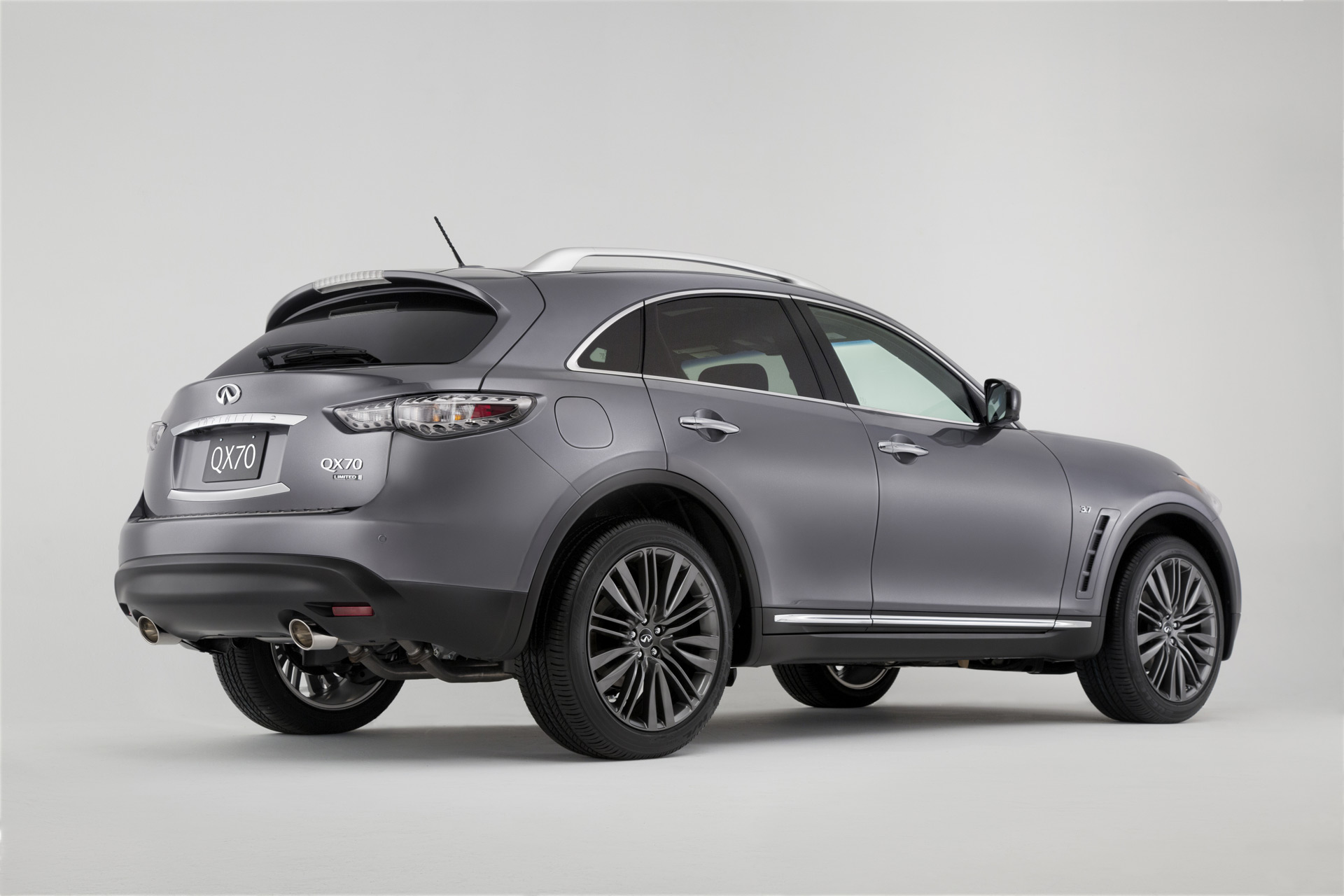Infiniti Qx70 Gas Mileage - New Cars, Used Cars, Car Reviews and ...