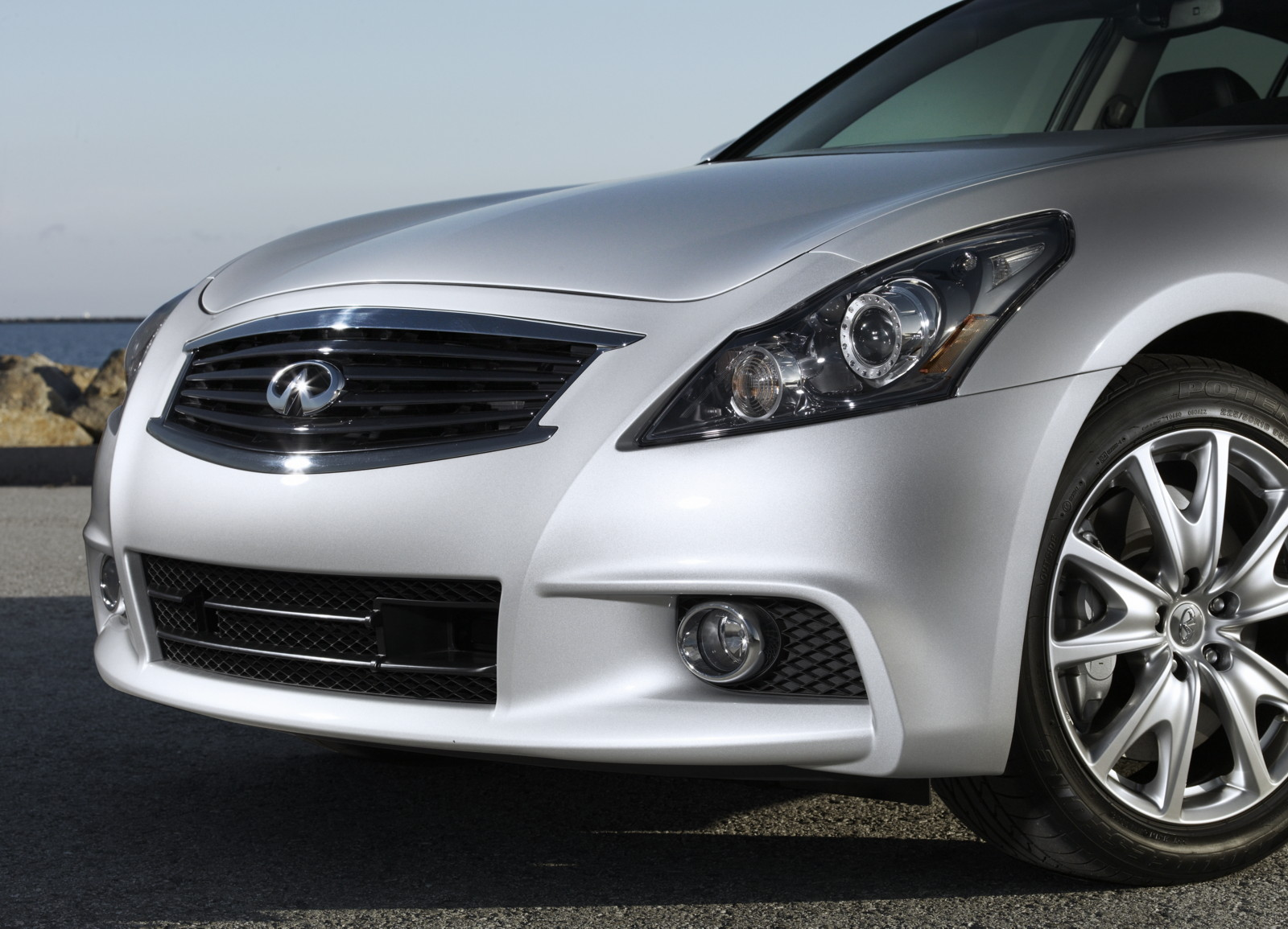 graphite l tools smart assistance infiniti price roadside build full shadow model m shopping ximg in infinity