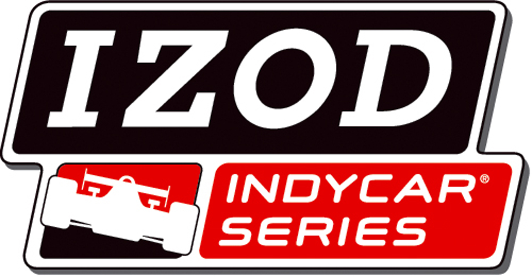 Penalties Fines Announced For Indycar Indy 500 Pre Qualifying