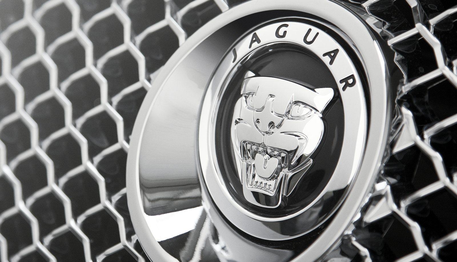 Fwd Jaguar Compact Still Under Consideration