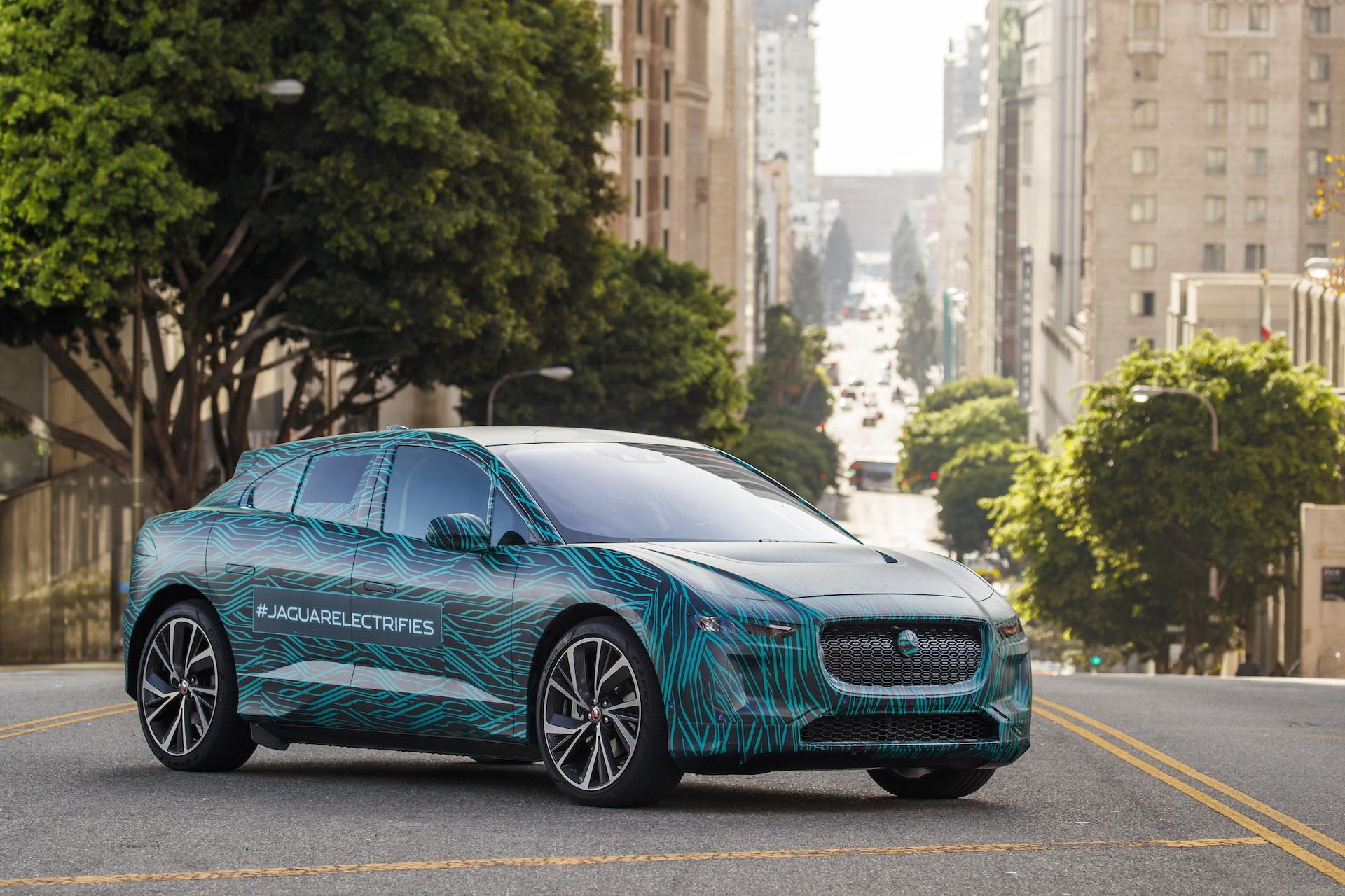 jaguar car city ca fitness auto convertible class los angeles clean dealership benz mileage low california super vehicle revo